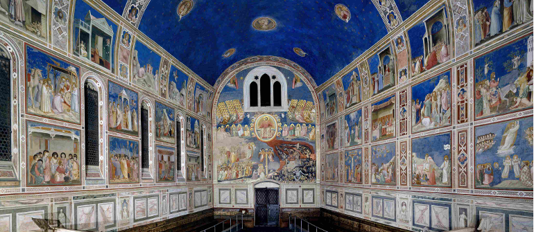 giotto-770x335.png