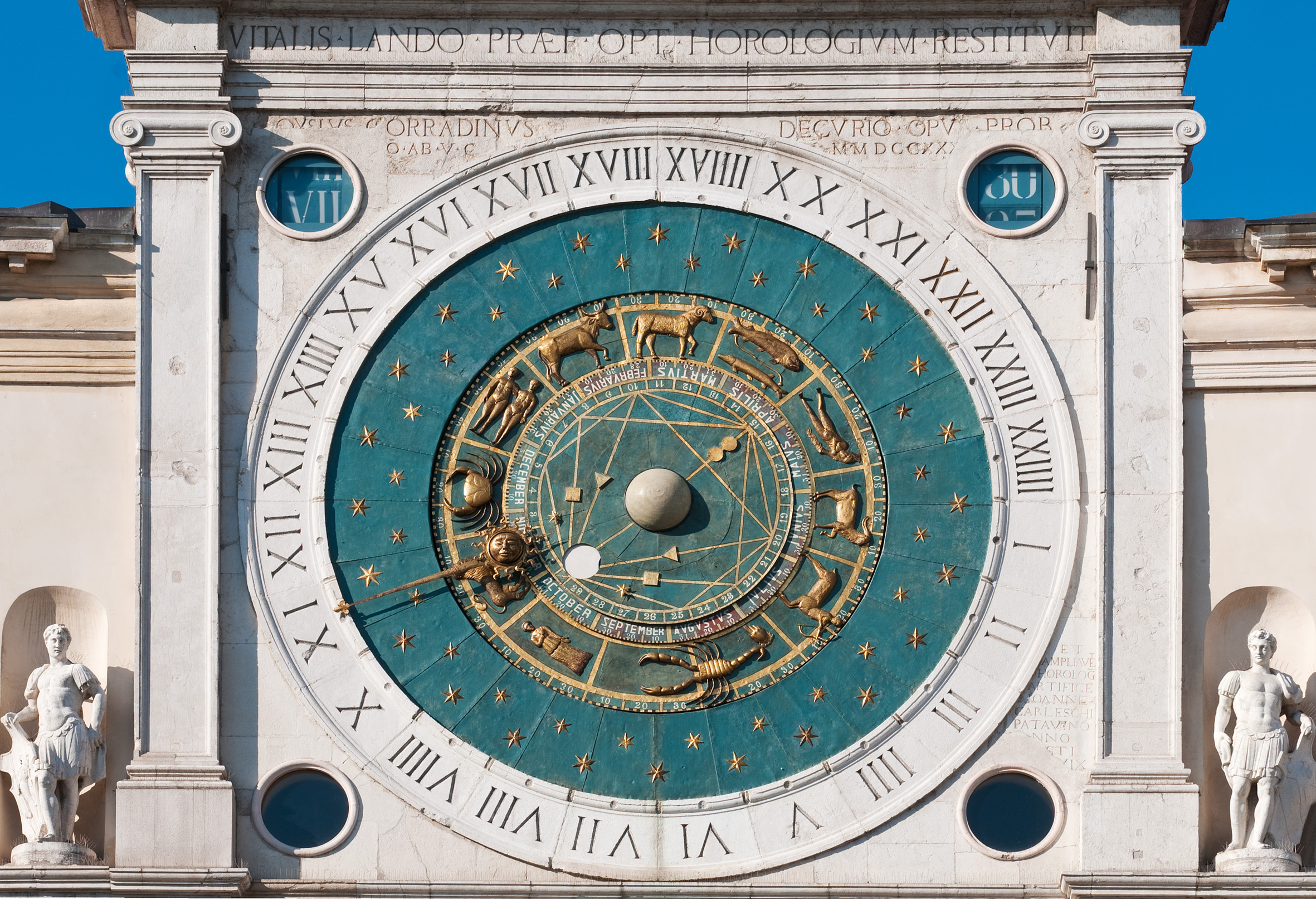orologio_astronomico.jpg