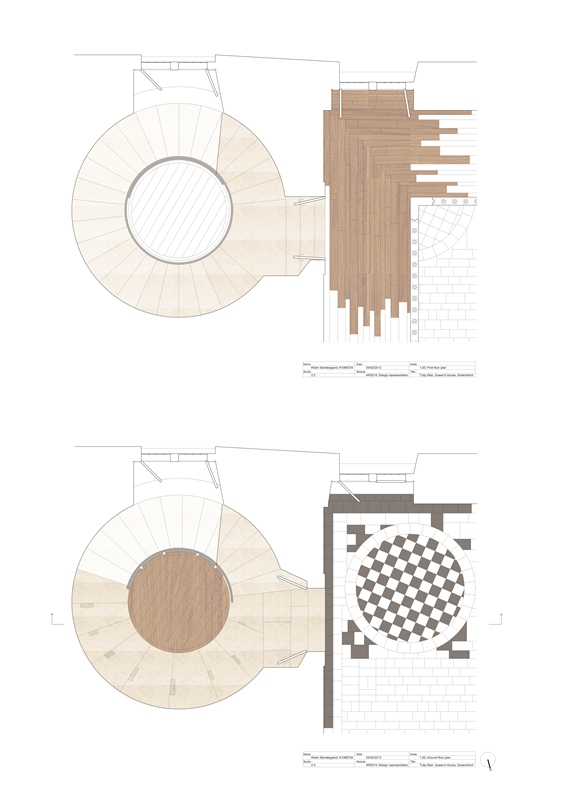 Stair Plans – Kopi.jpg
