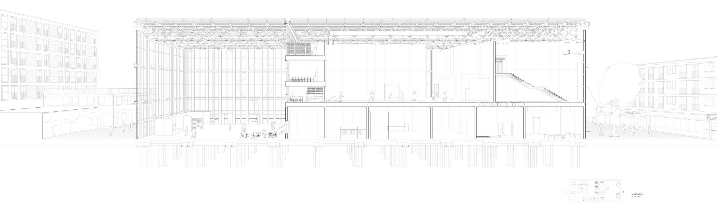 Long Section Coridor.jpg