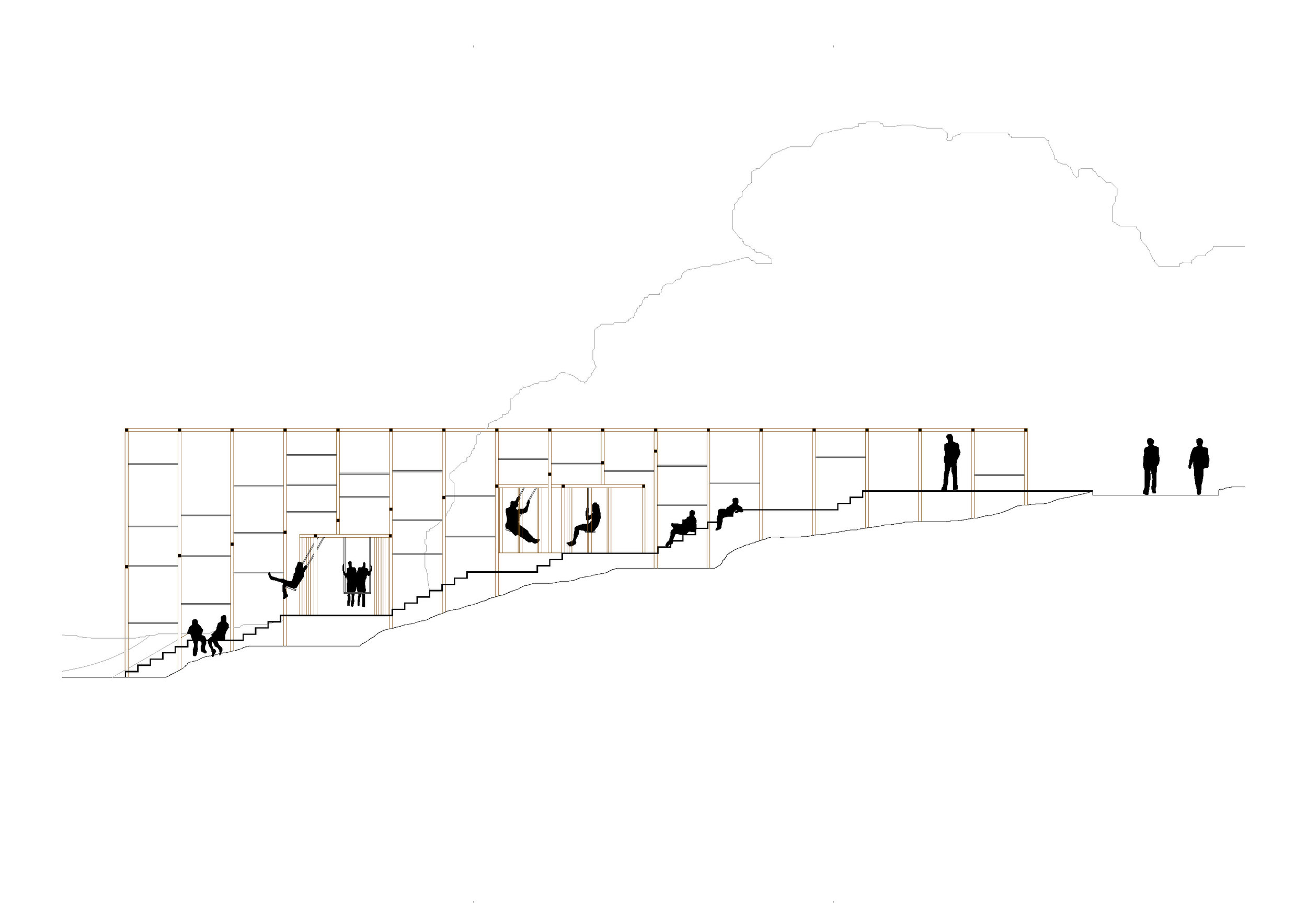 section 1-100.jpg