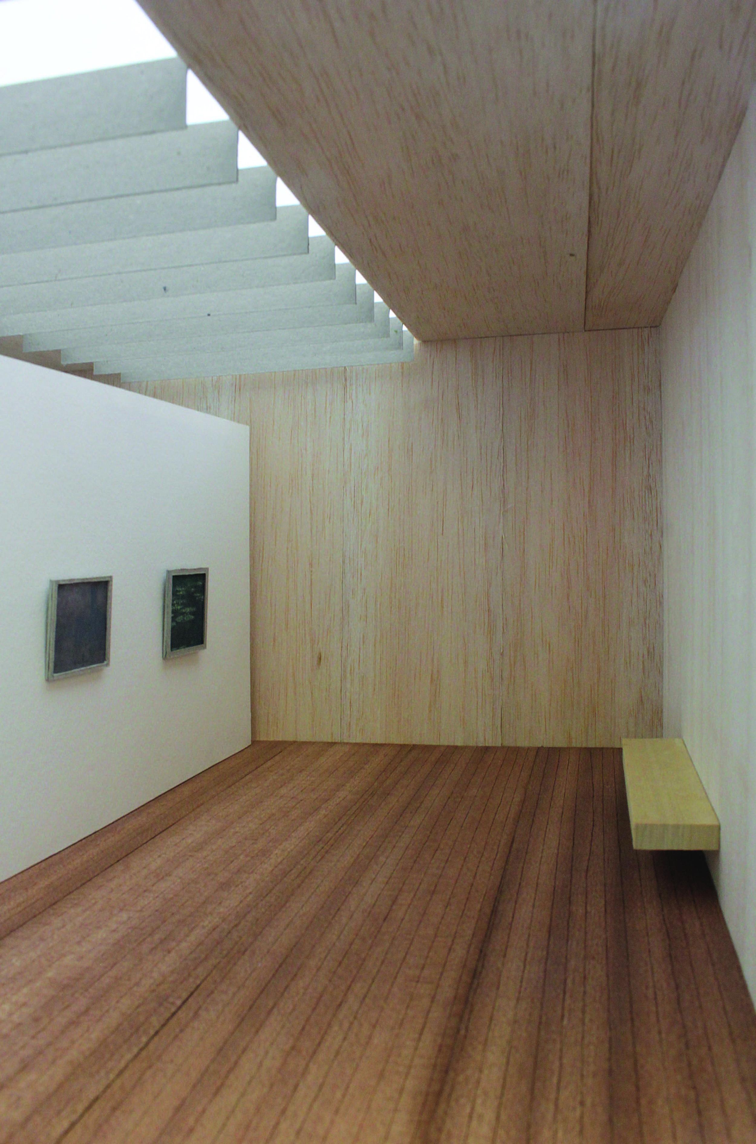 Interior Gallery Model.jpg