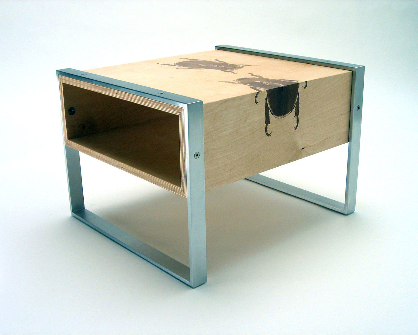 Stangler Works Beetle Table.jpg