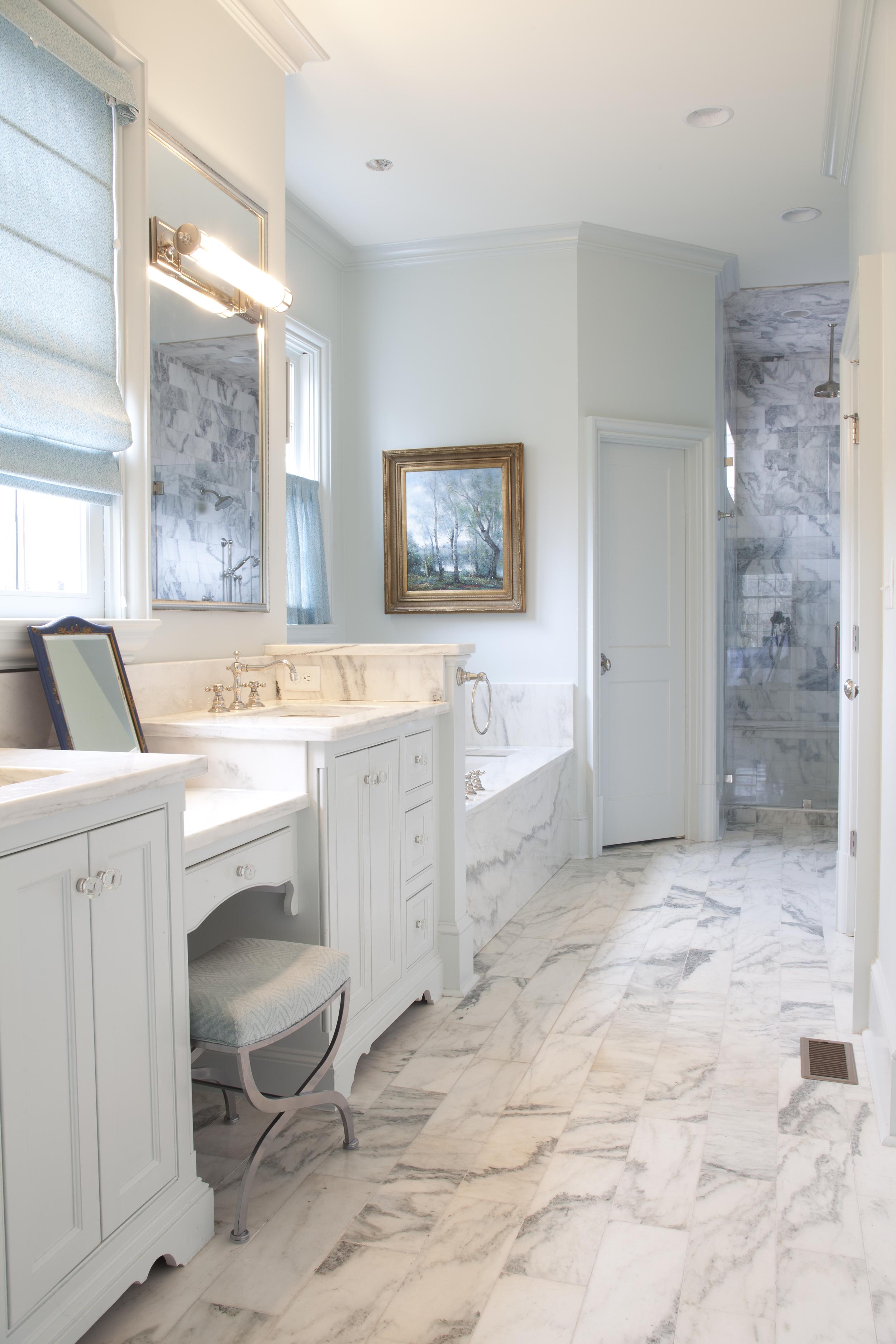 Bathroom-030.jpg