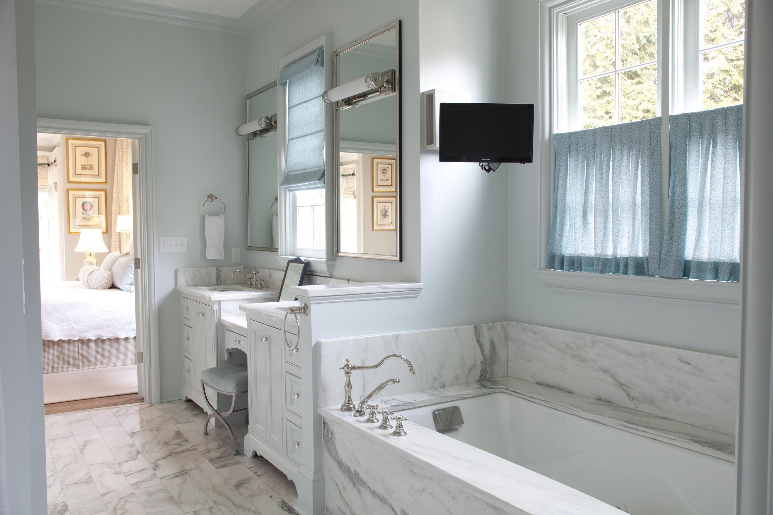 Bathroom-066.jpg