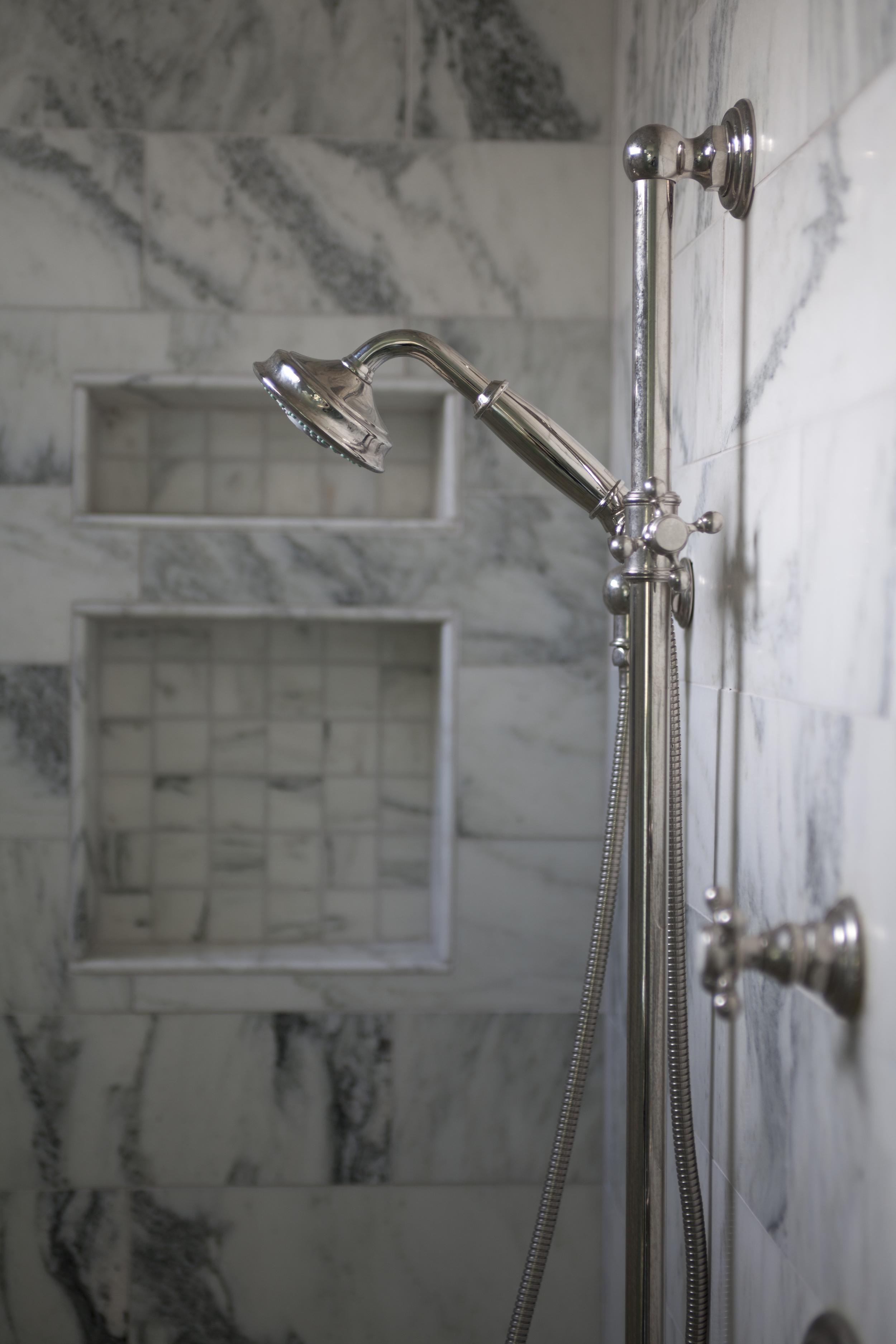 Bathroom-144.jpg
