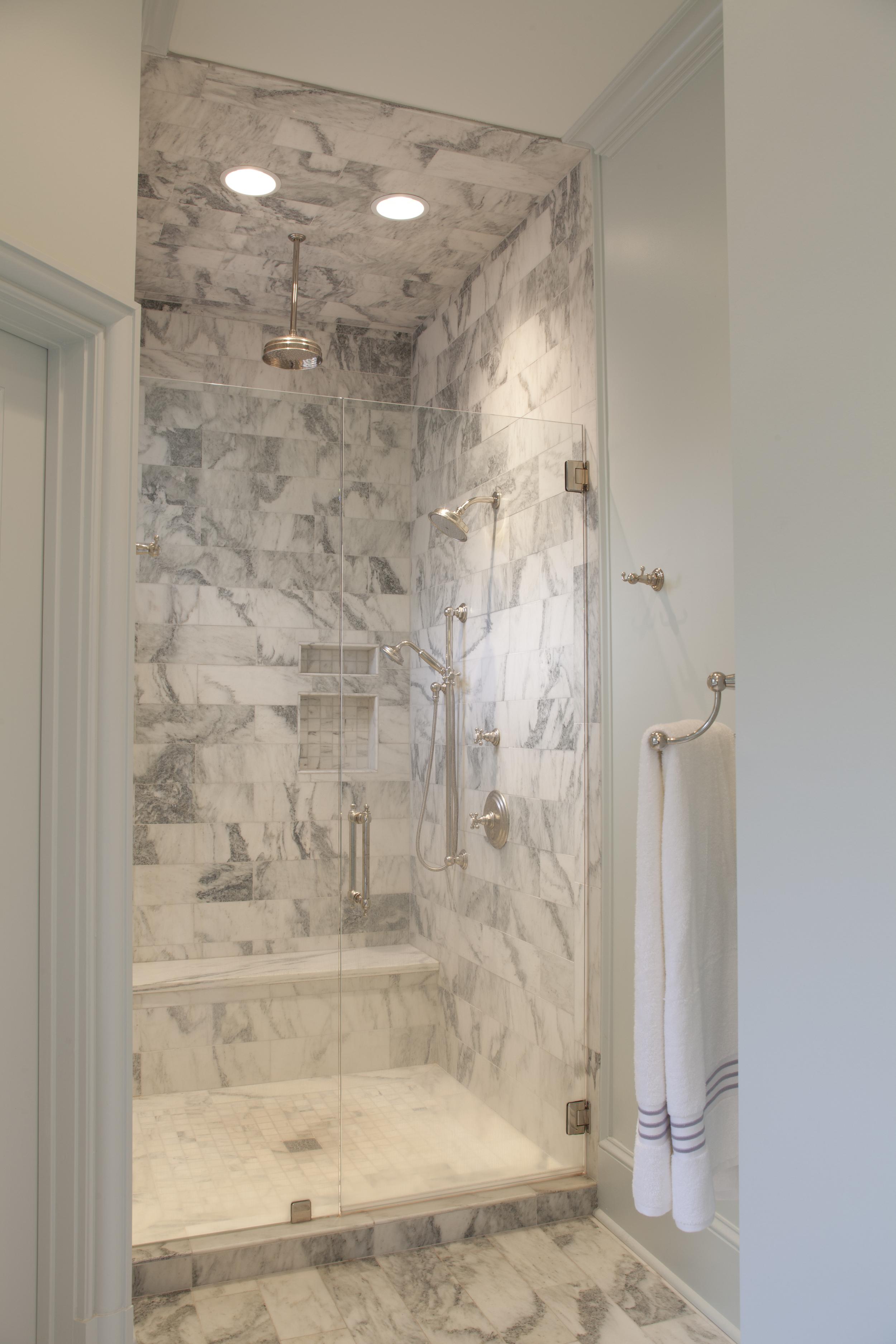 Bathroom-134.jpg