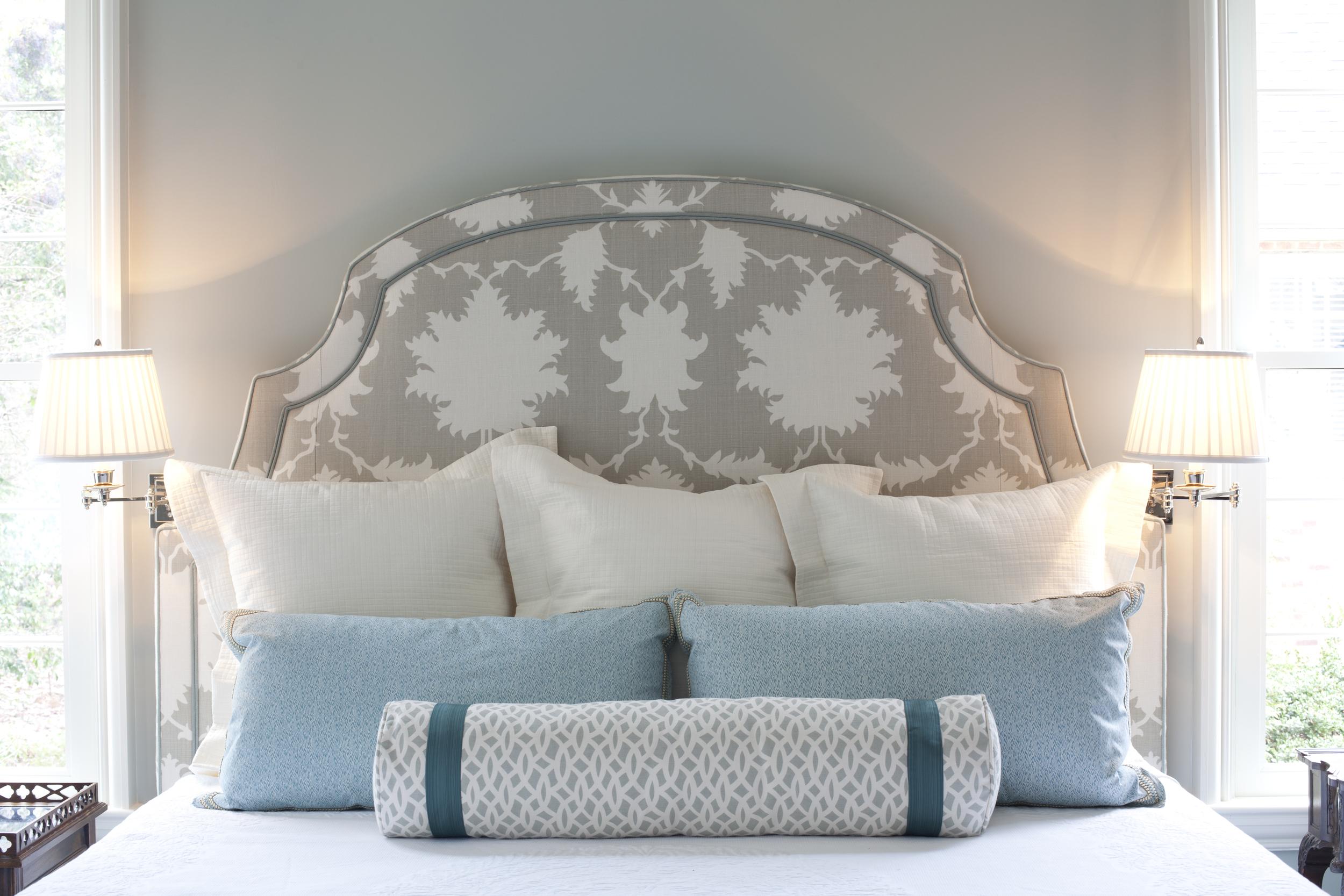 Bedroom-071.jpg