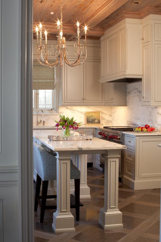 kitchen1-01.jpg