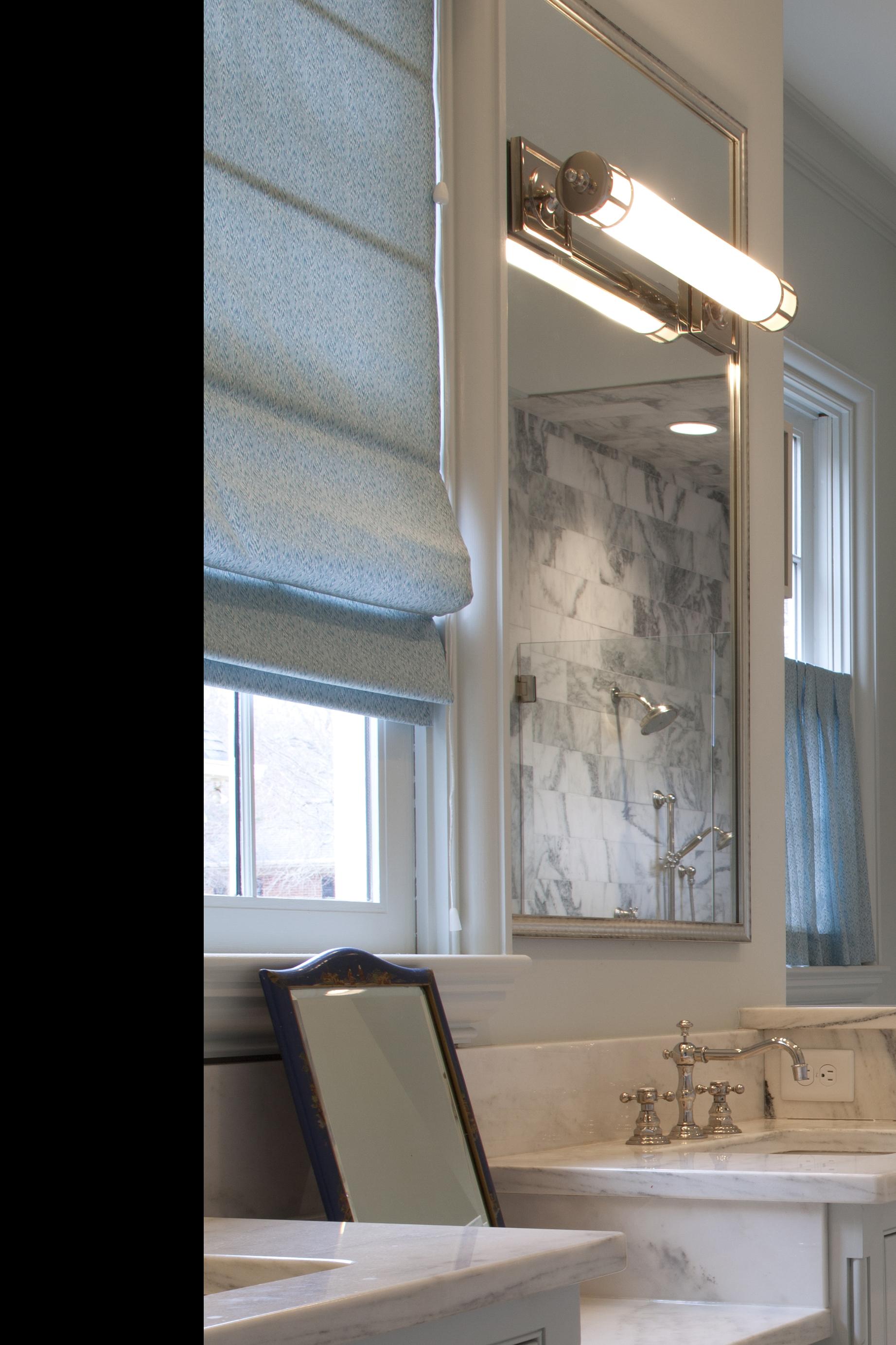 Bathroom-051_DETAIL.jpg