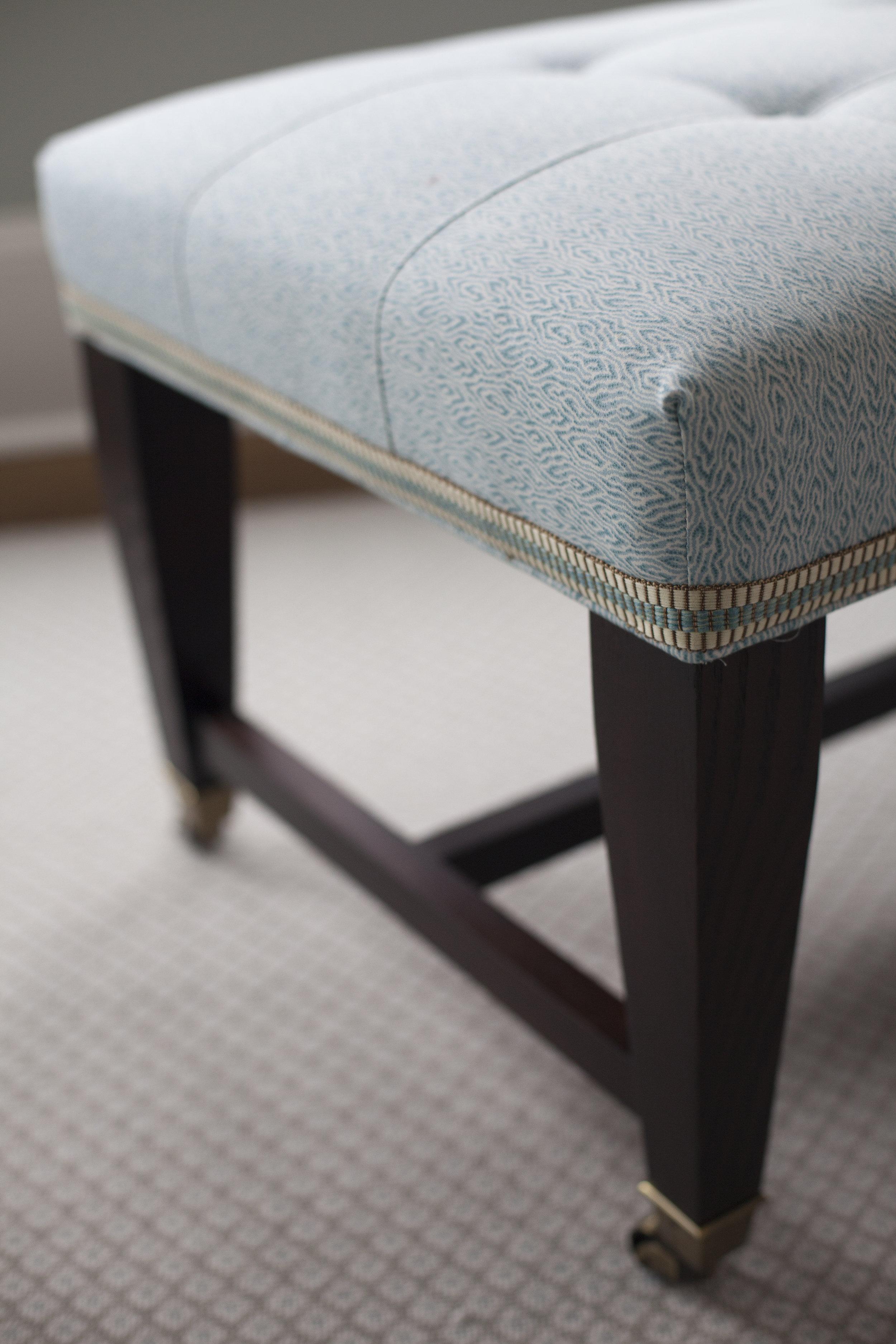 bedroom bench detail.jpg