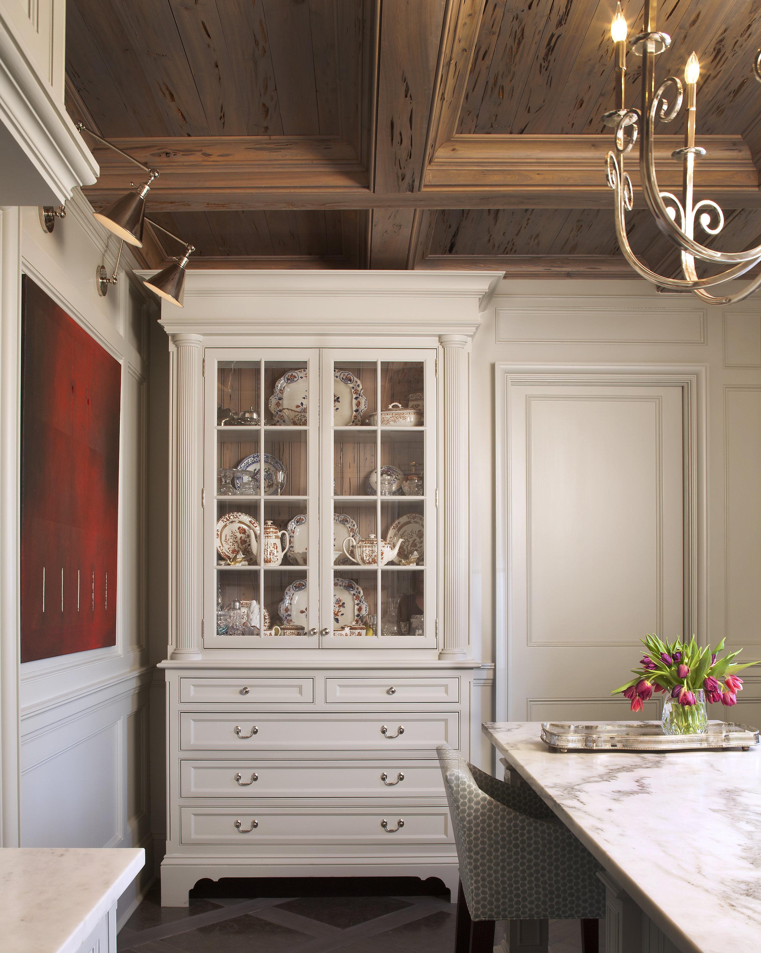 kitchen to butler pantry.jpg