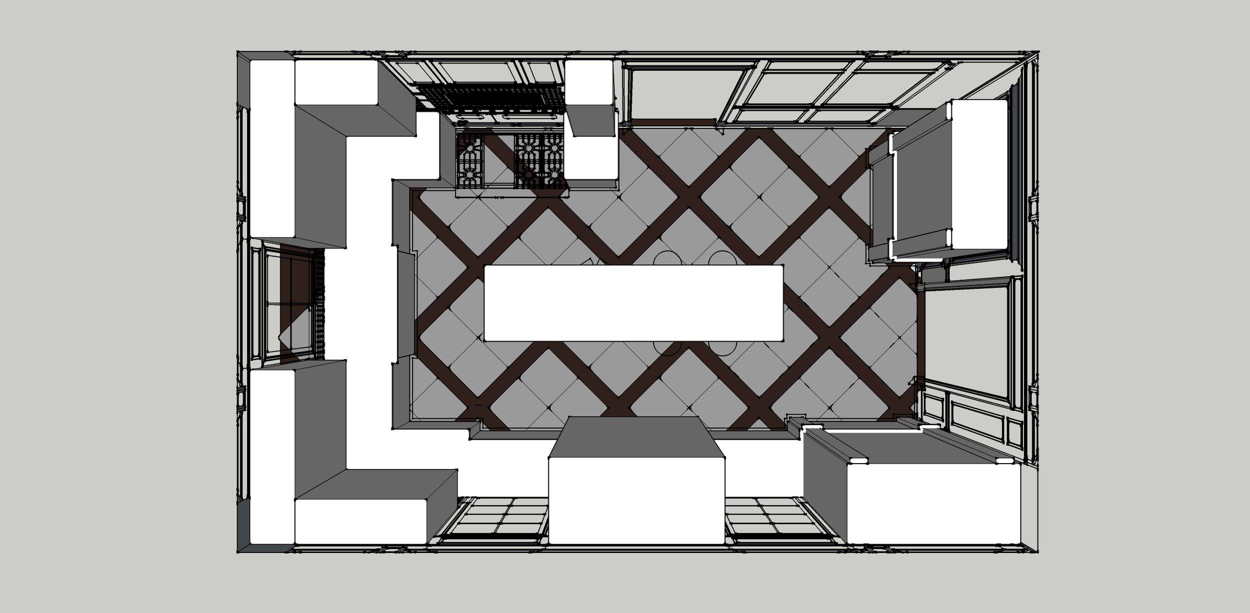 Davis_Kitchen_floor layout_Above.jpg