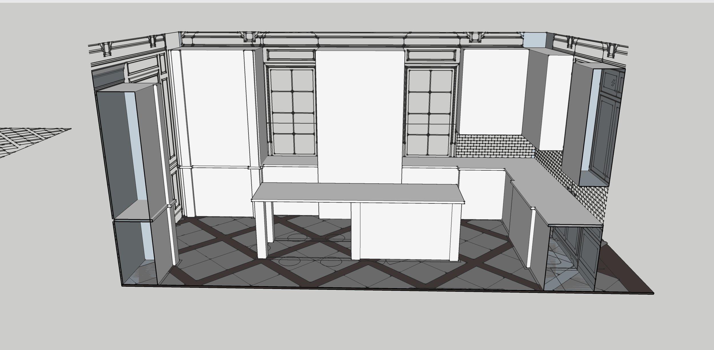 Davis_Kitchen_floor layout_Section 2.jpg