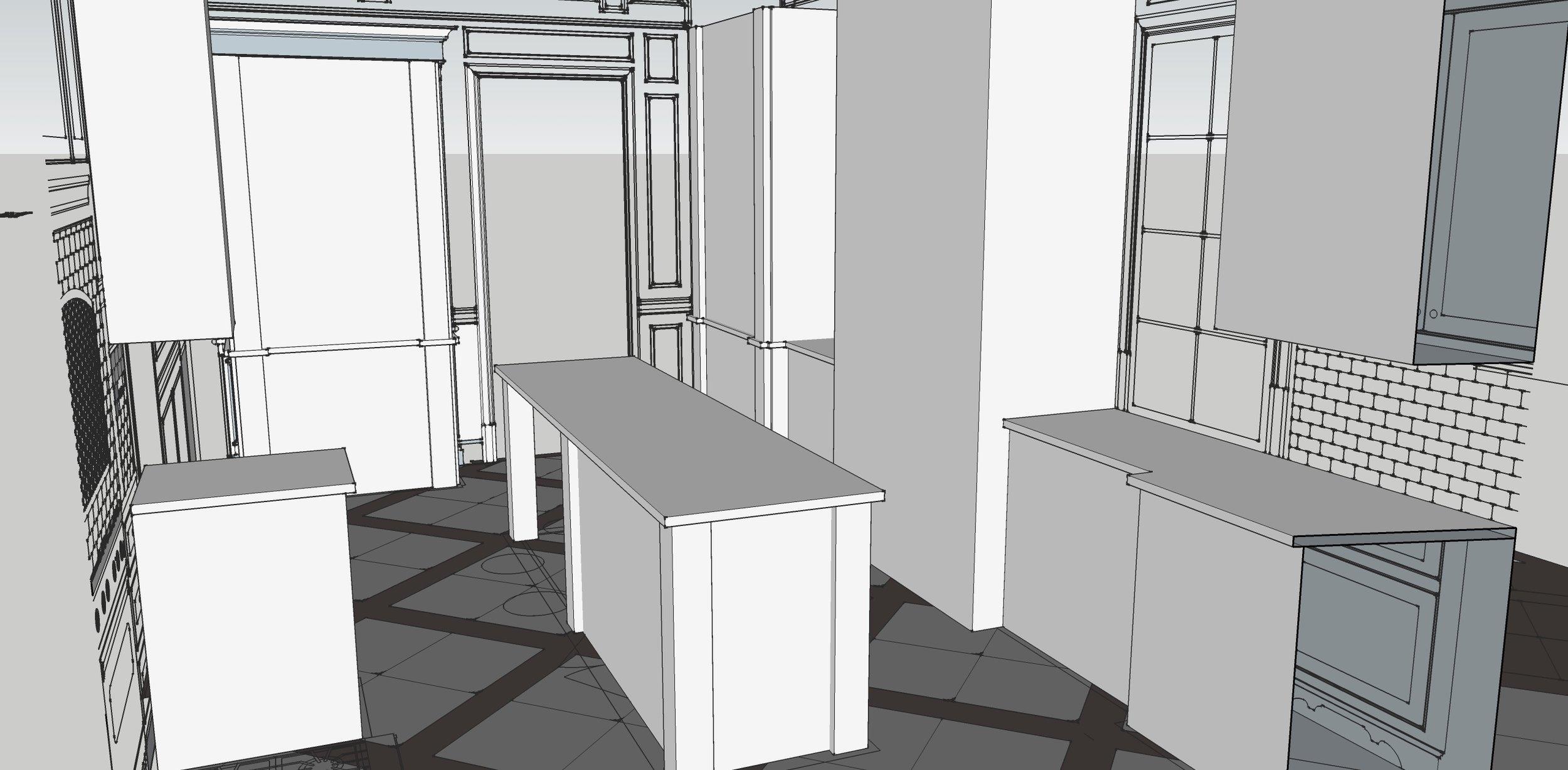 Davis_Kitchen_Perspective1 2.jpg