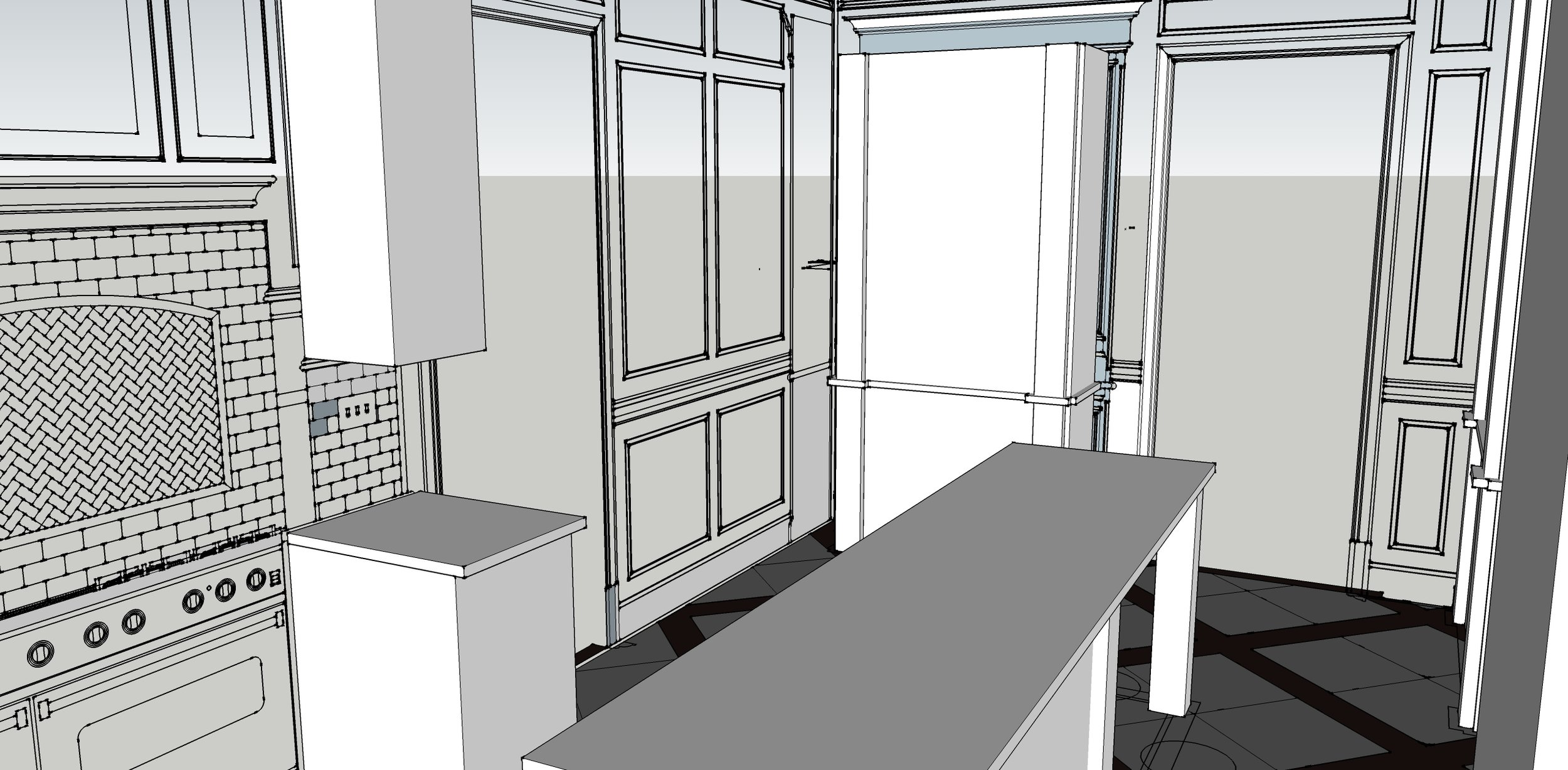 Davis_Kitchen_Perspective2.jpg