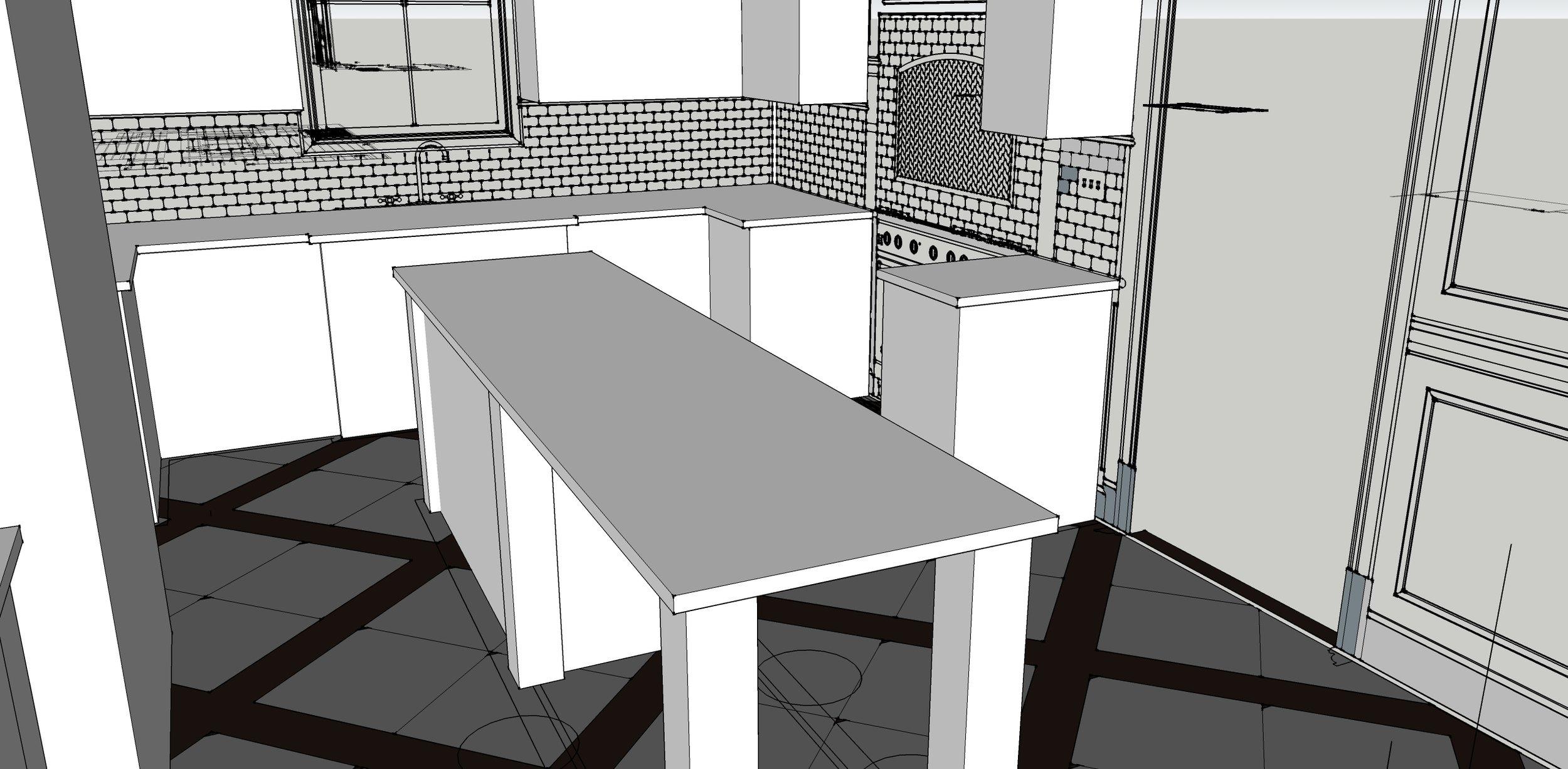 Davis_Kitchen_Perspective3 2.jpg
