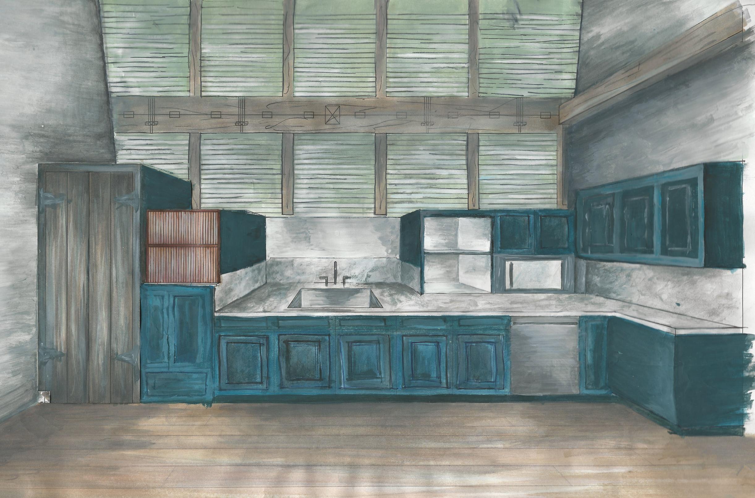 JarrardCole_kitchen rendering concept WIP!.jpg