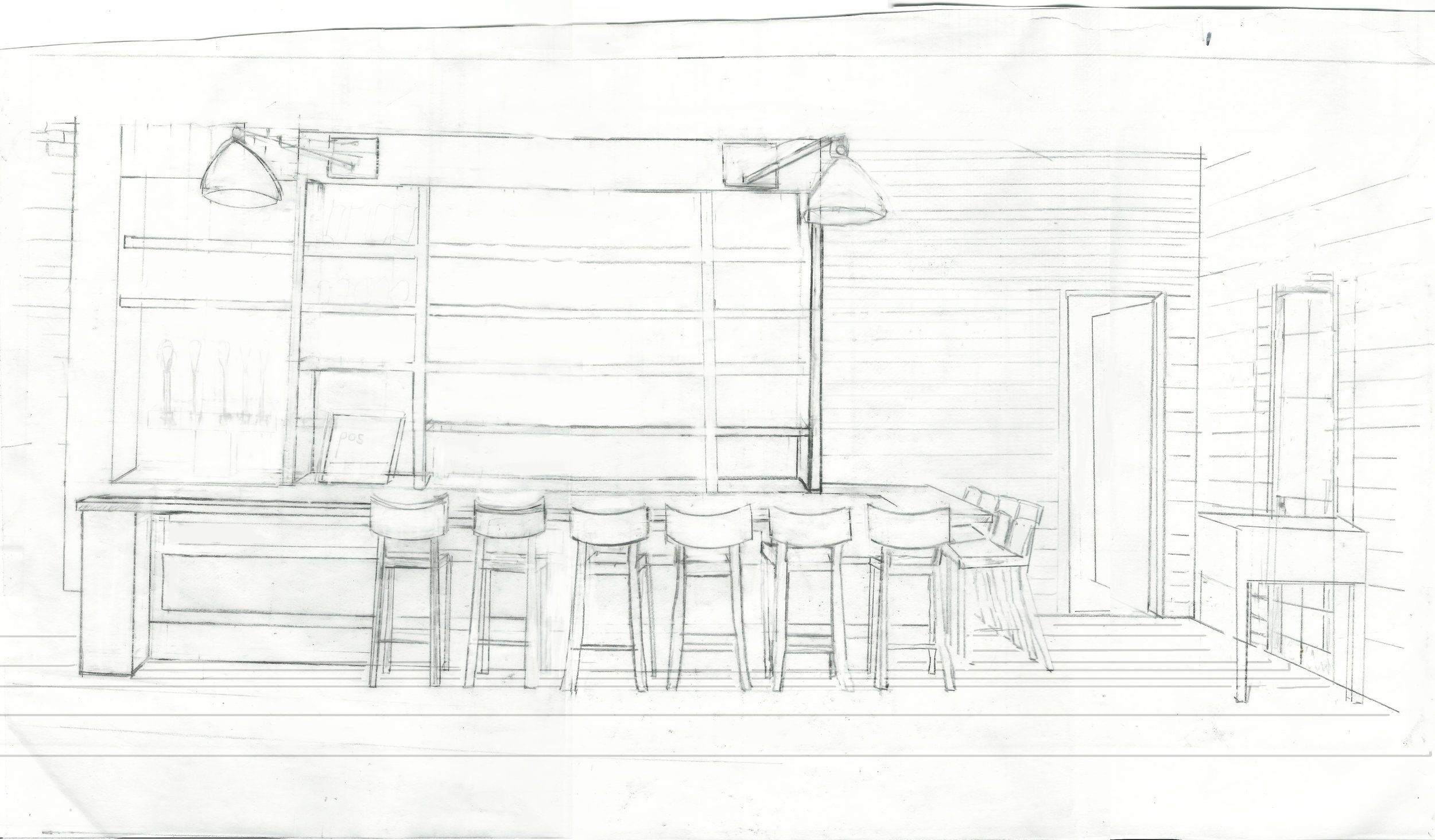the Florence_Bar conceptual drawing.jpg