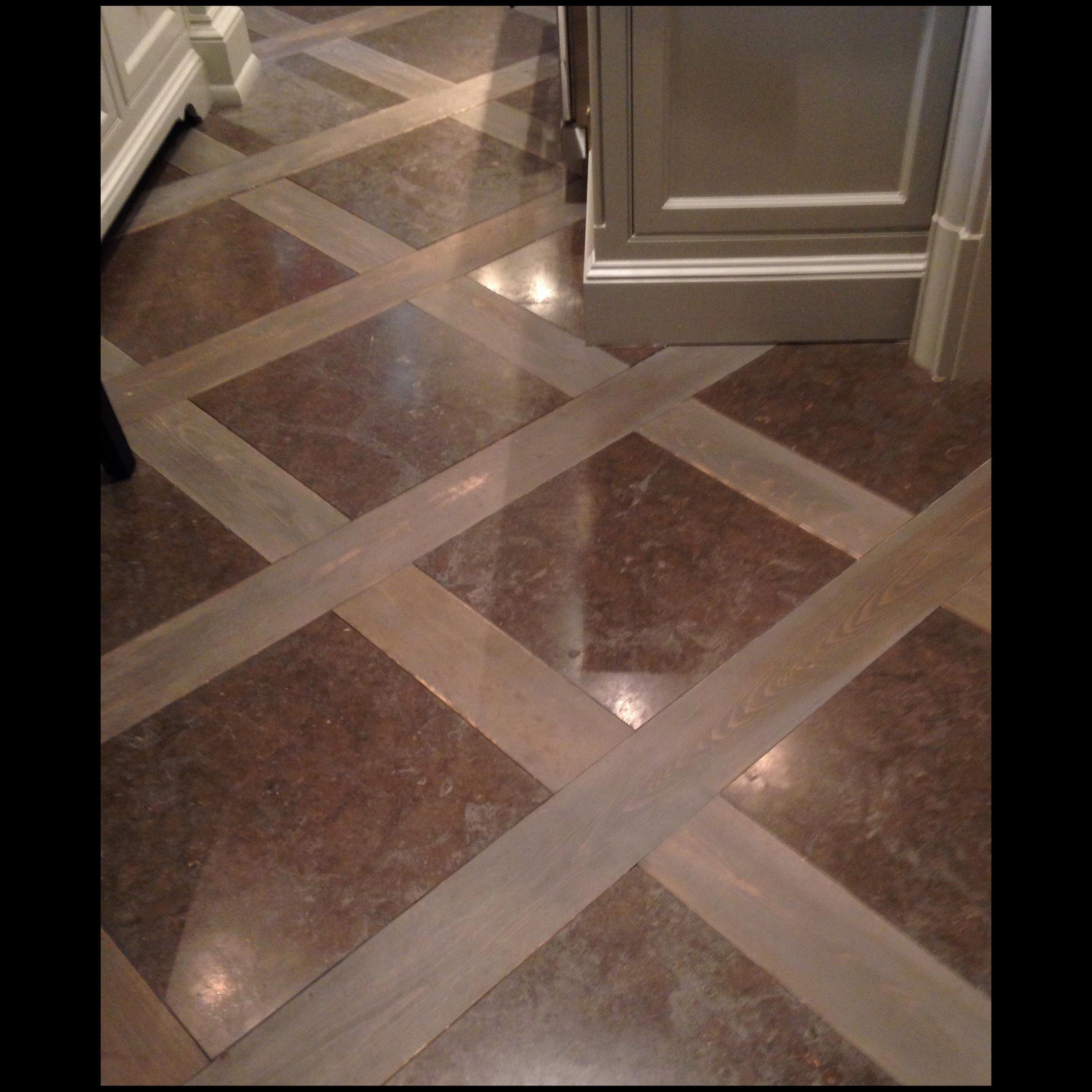 davis kitchen floor.jpg