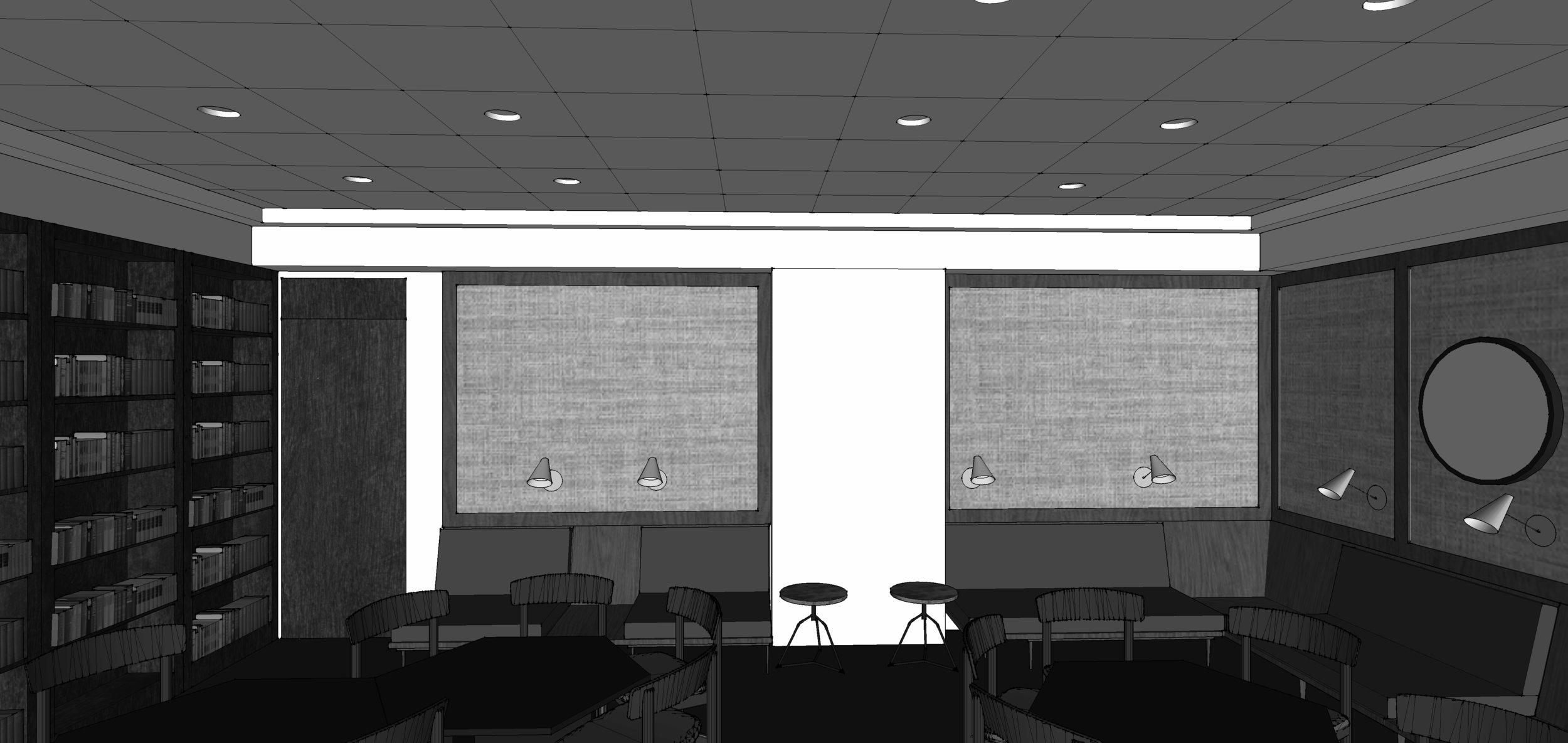 UGA School of Law_Sketchup_UpholsteredPanels_View3.jpg