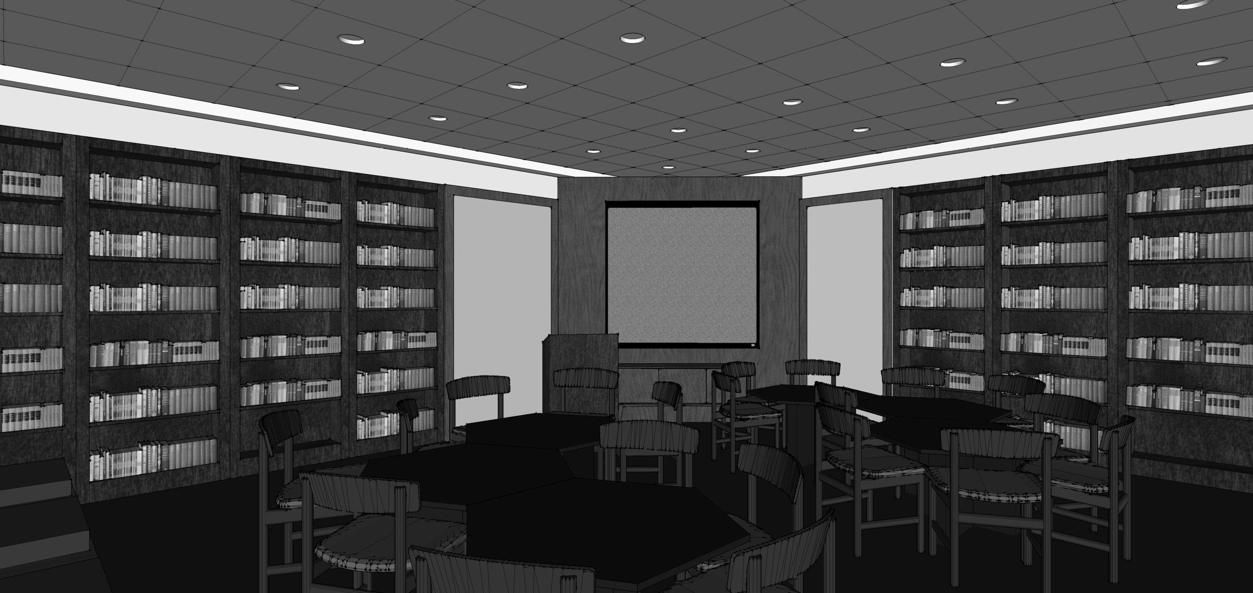 UGA School of Law_Sketchup_Bookshelves_View3.jpg