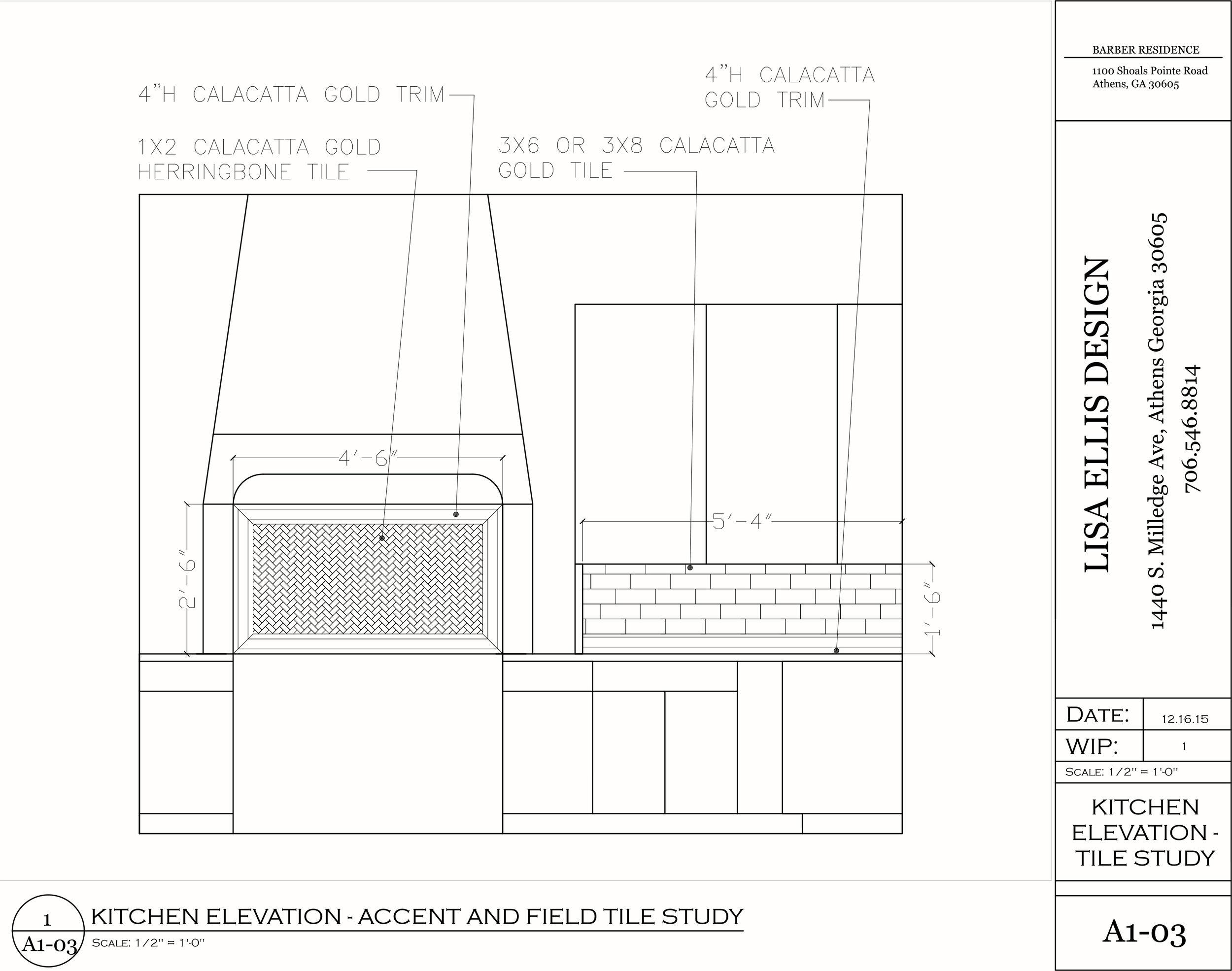 Barber_Kitchen Tile Elevations3_WIP8_121615.jpg