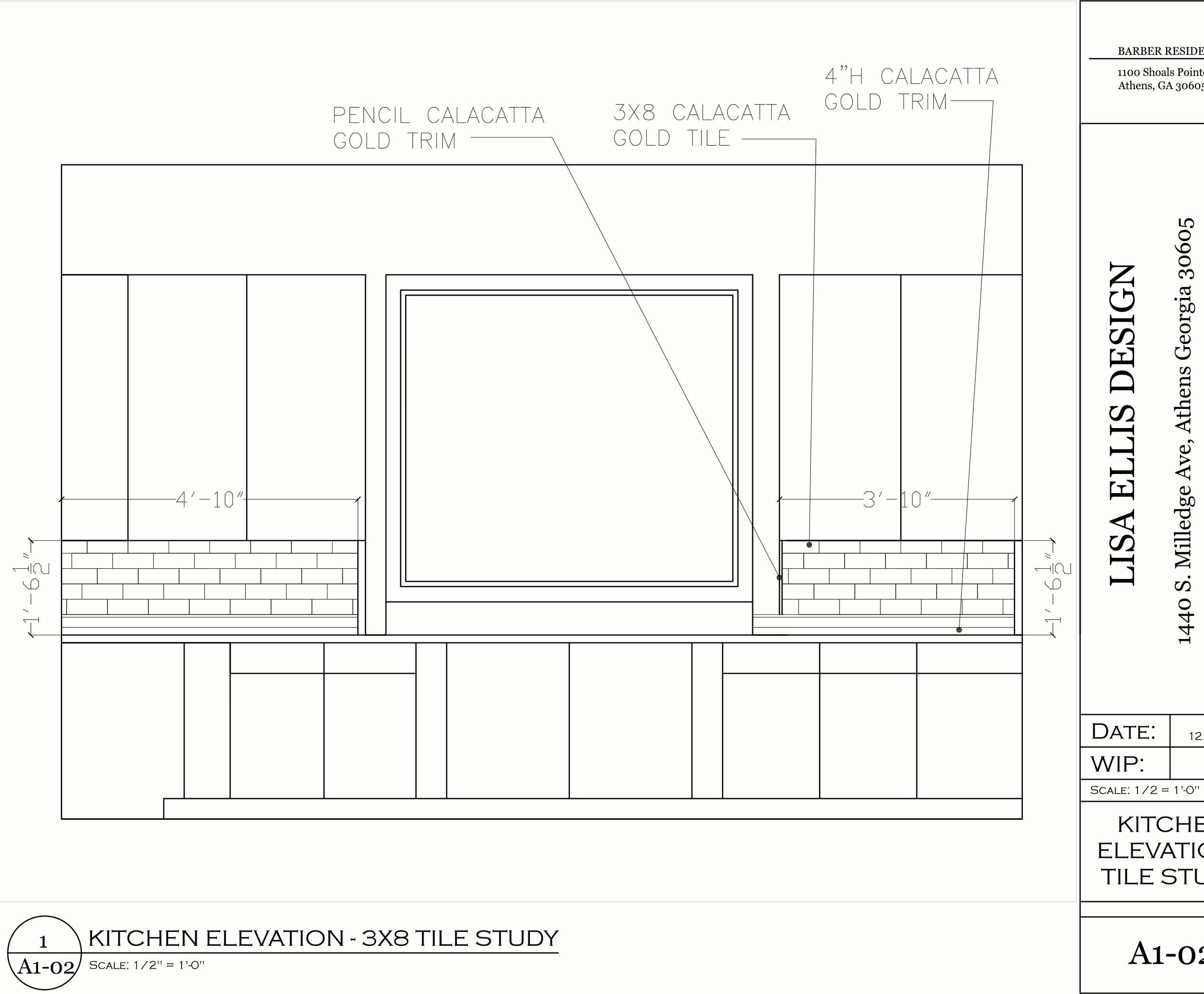 Barber_Kitchen Tile Elevations2_WIP8_121615.jpg