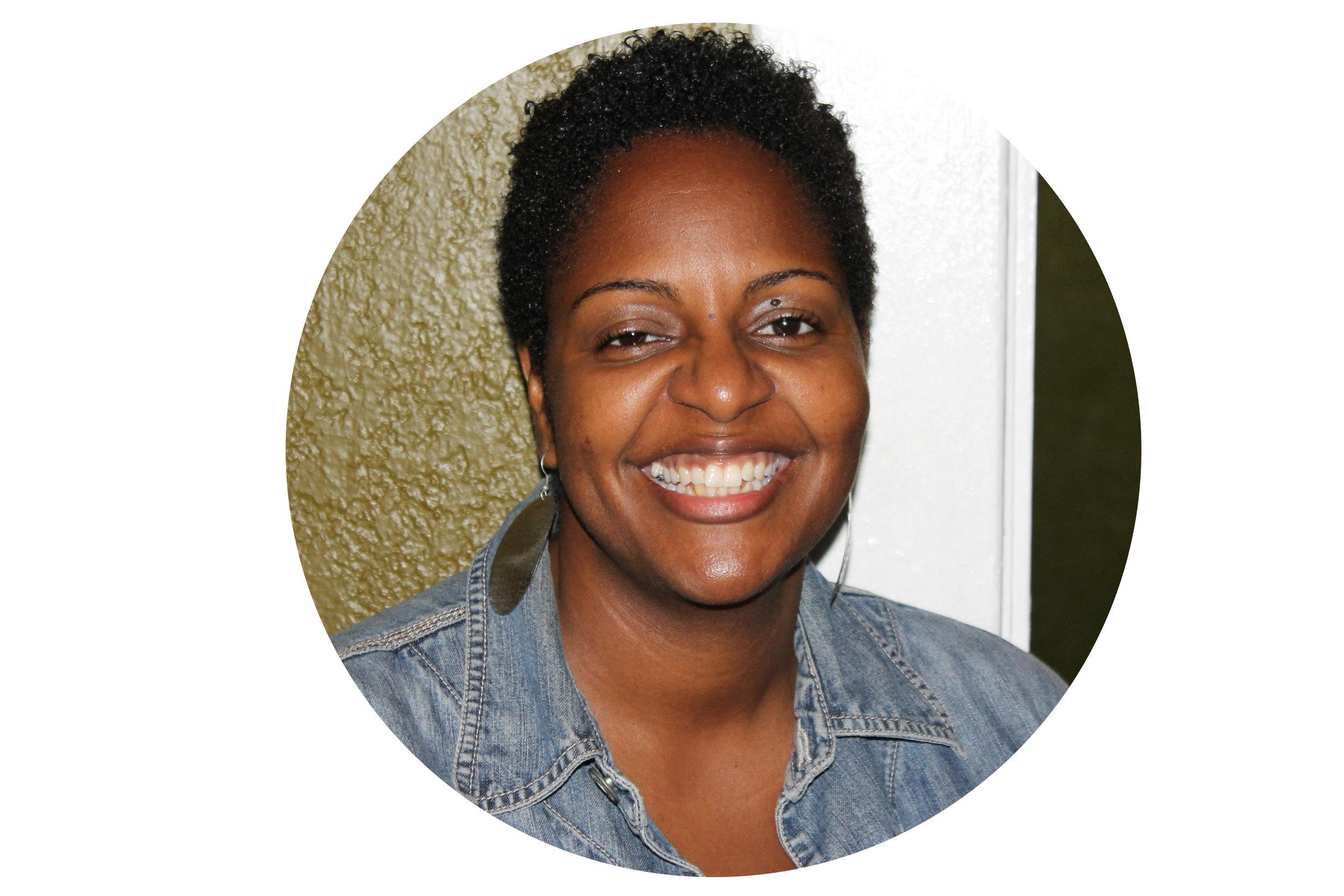 Deborah Joseph     Director
