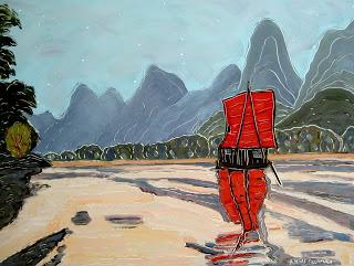 Feldman_The+Red+Sail+18+x+24tw.jpg