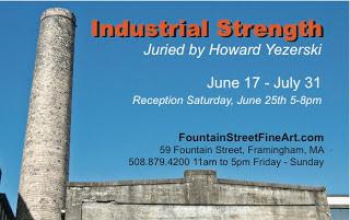 Industrial+Strength+AS+ad.jpg