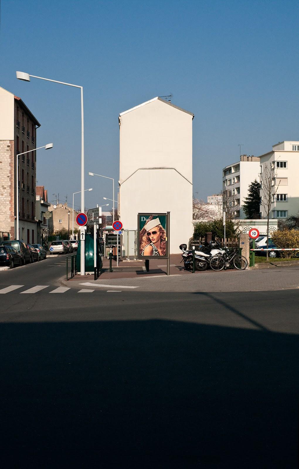 Heins_Dior+at+Nanterre.jpg