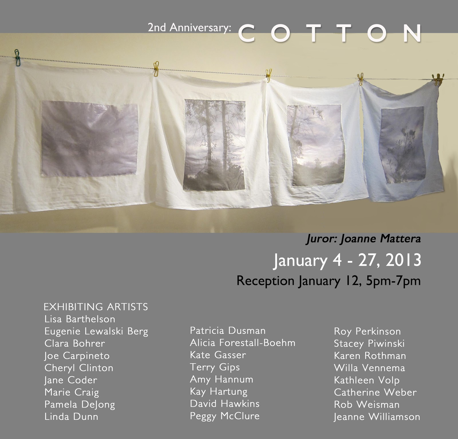 cotton.PC+WEB.jpg