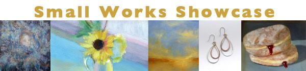 smallworks+web.jpg