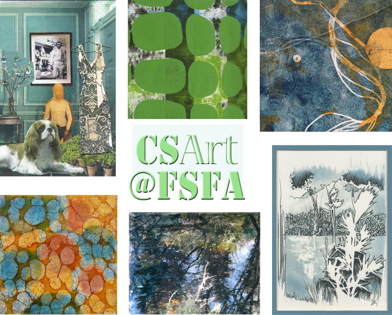 CSArt+AS+web.jpg