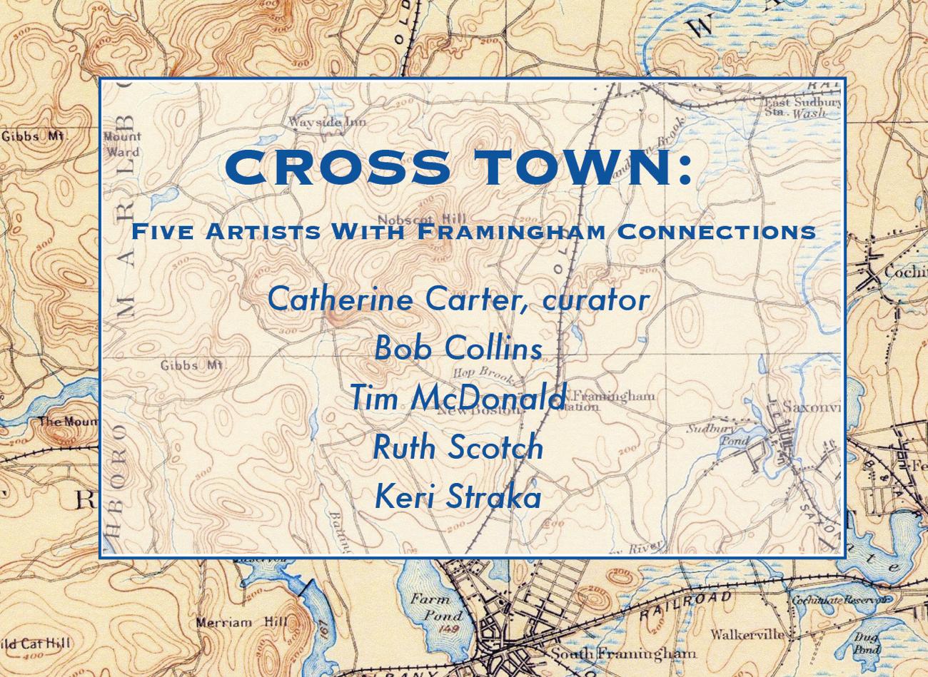 crosstown+img+for+web.jpg