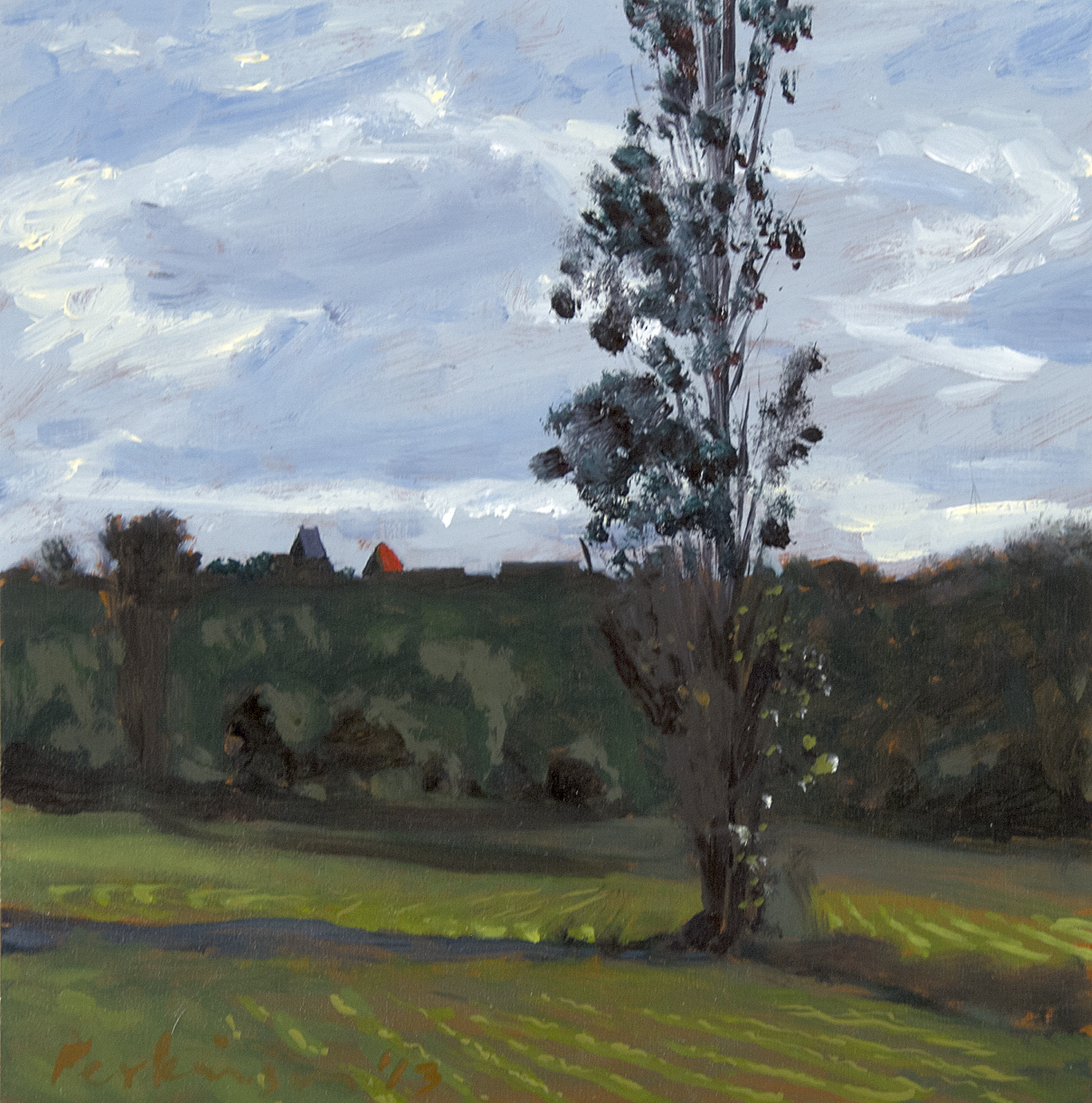 Perkinson_Tree+in+Field,+France.jpg