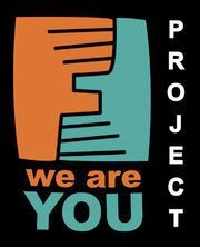 we-are-you-project-logo.jpg
