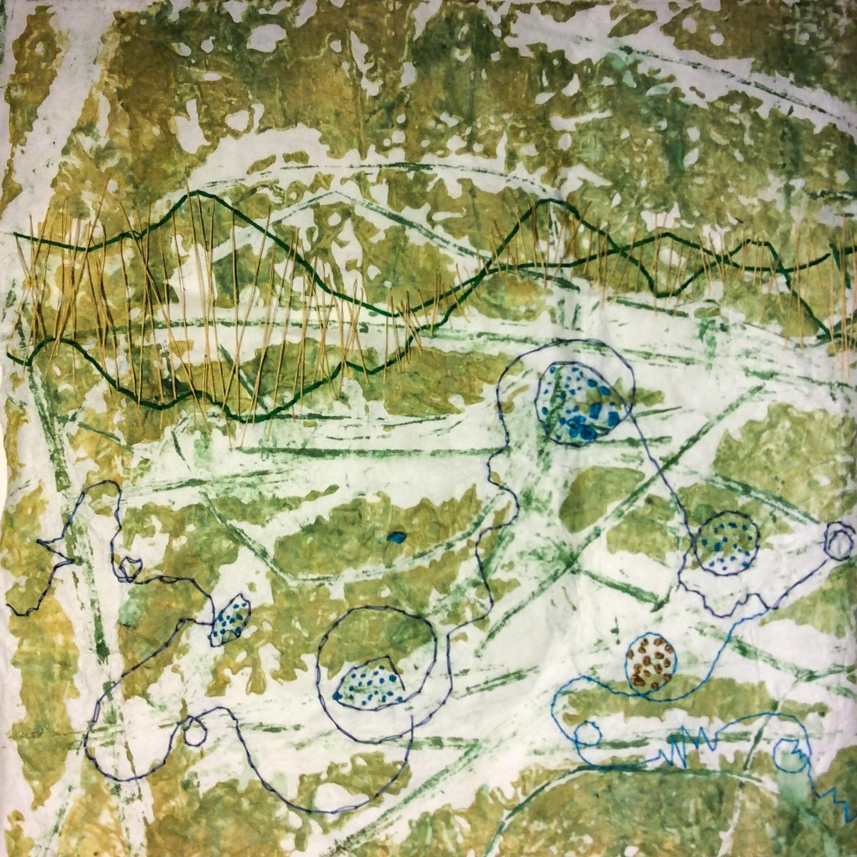 Barthelson_nebraska marks 1.jpg