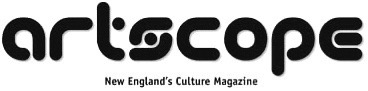 Artscope logo.jpg