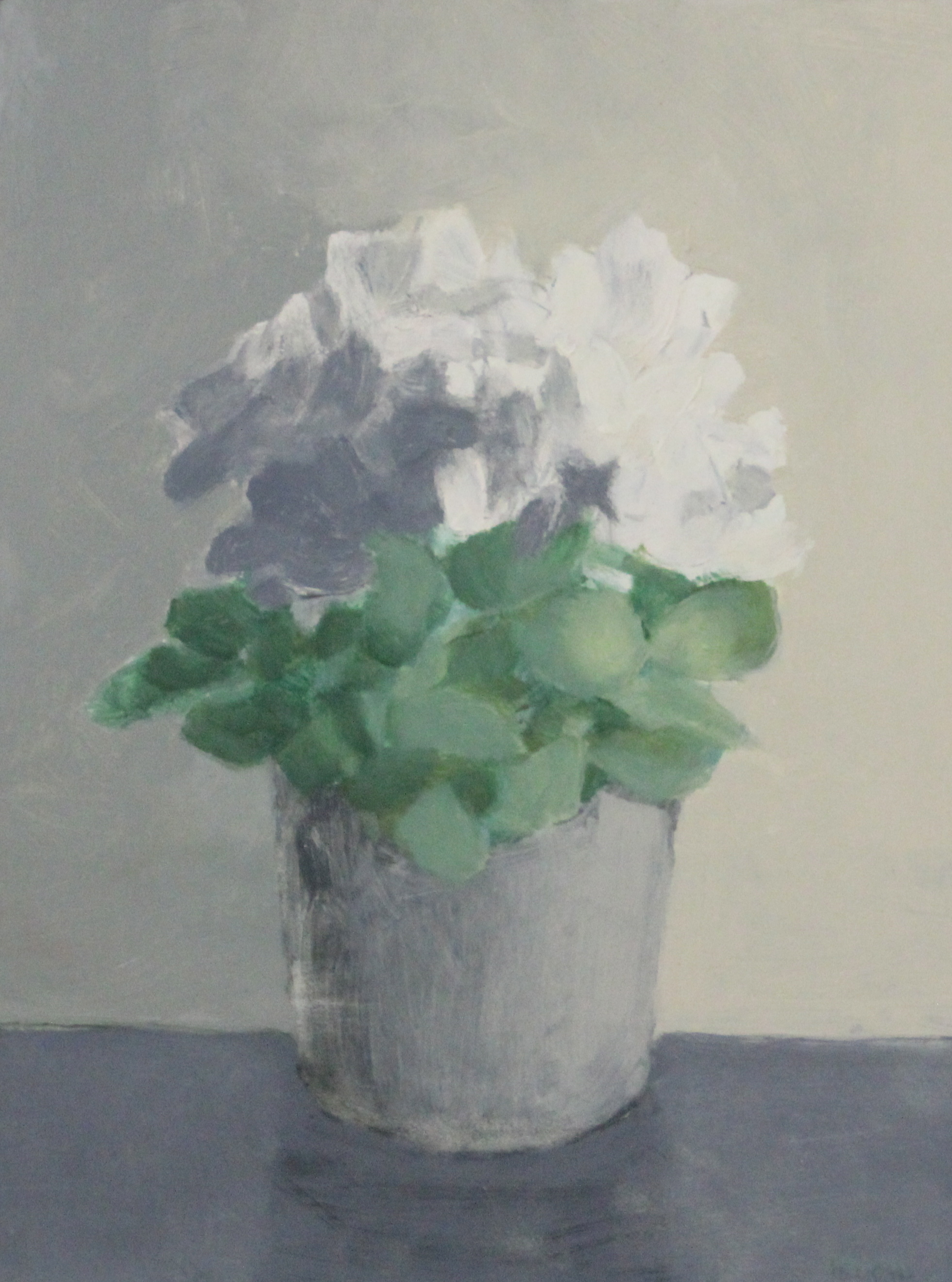 Flower #6 (White Flower)-9x12%22 .JPG