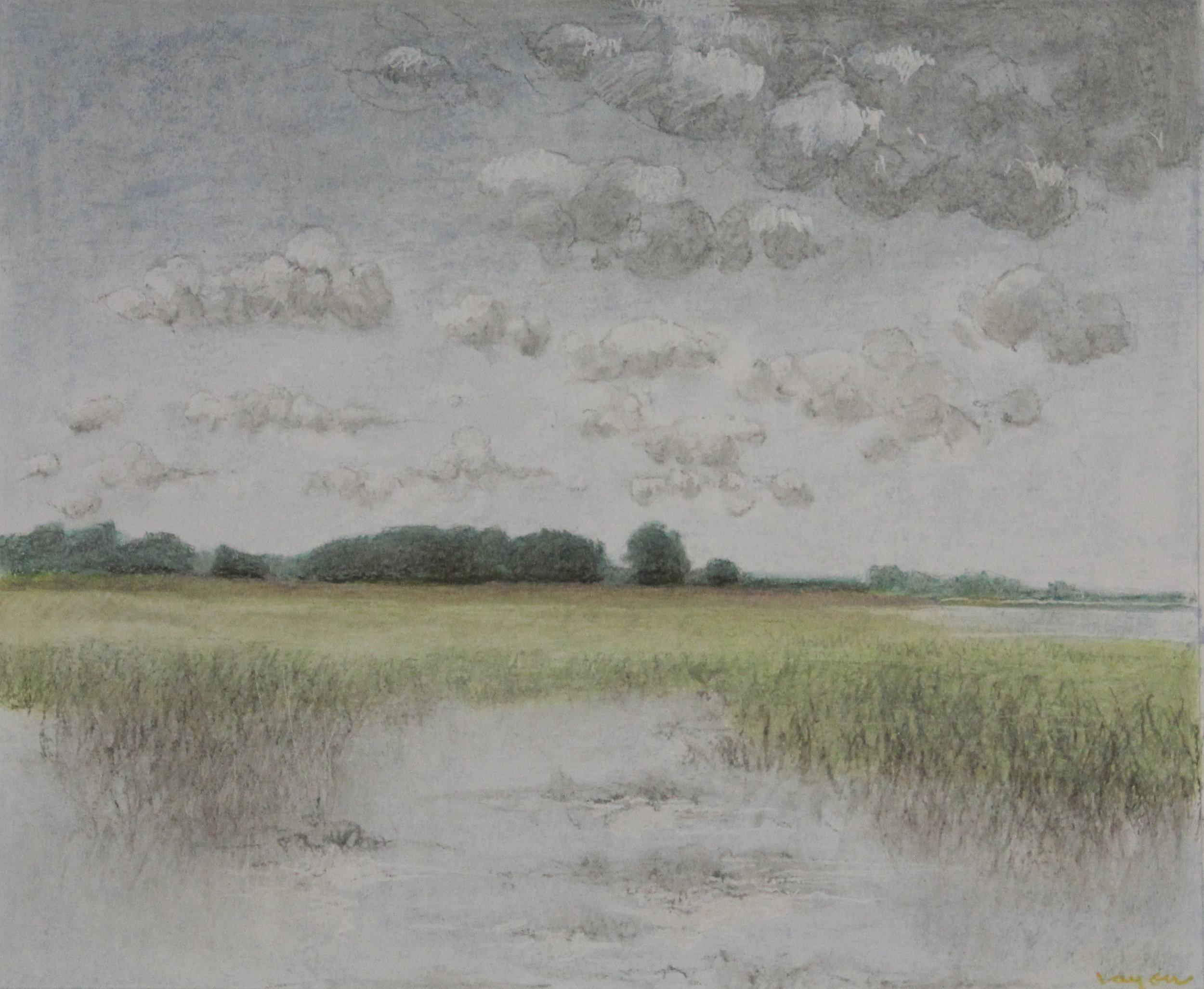 Untitled pastel no.2- 18x15%22.JPG