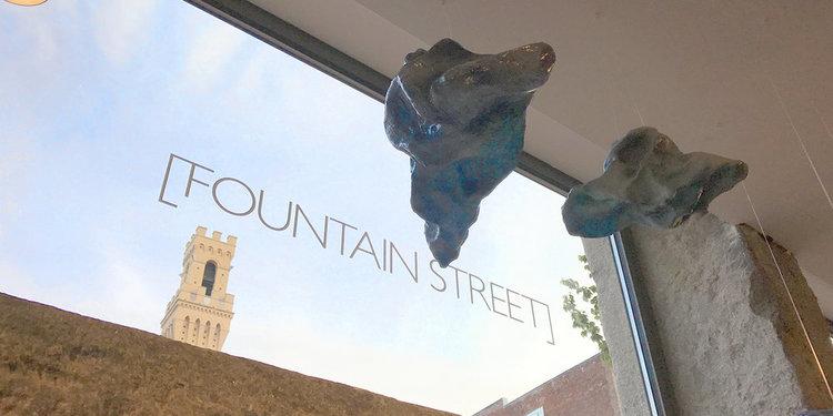 Fountain+Street+Gallery.jpg