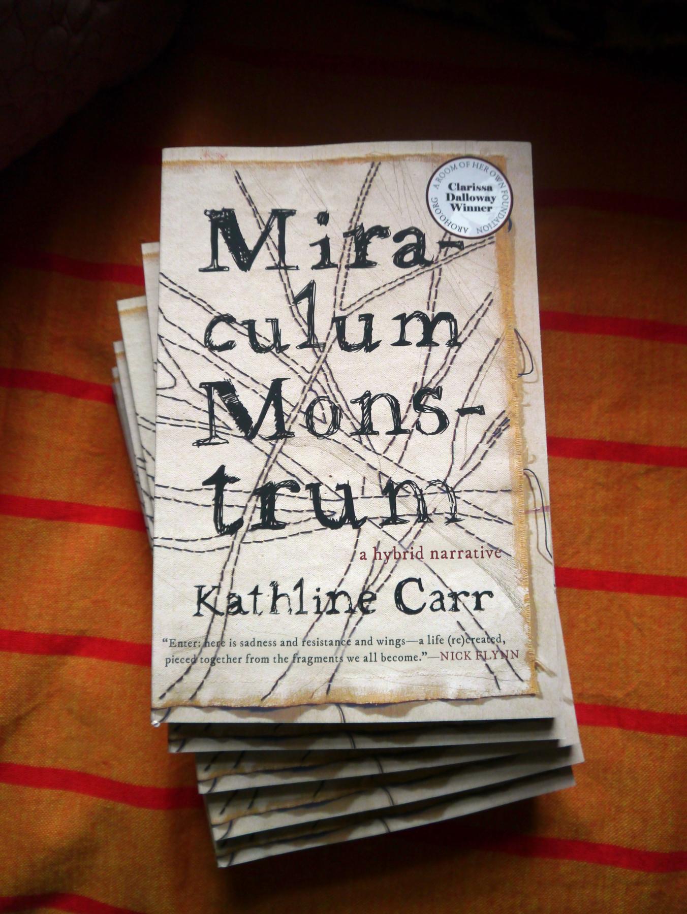 miraculum monstrum cover.jpg