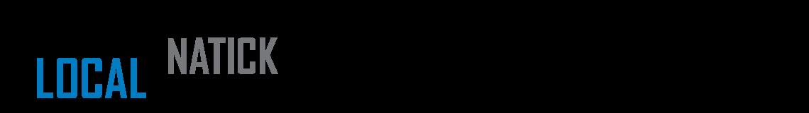 natick_logo.png