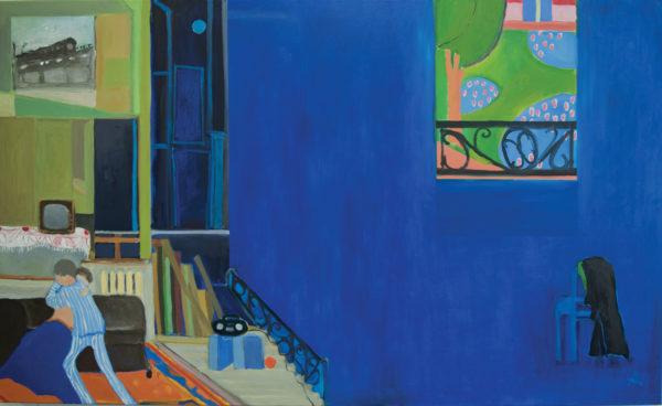 Rozenman_Falling_in-love_with_Matisse-600x368.jpg