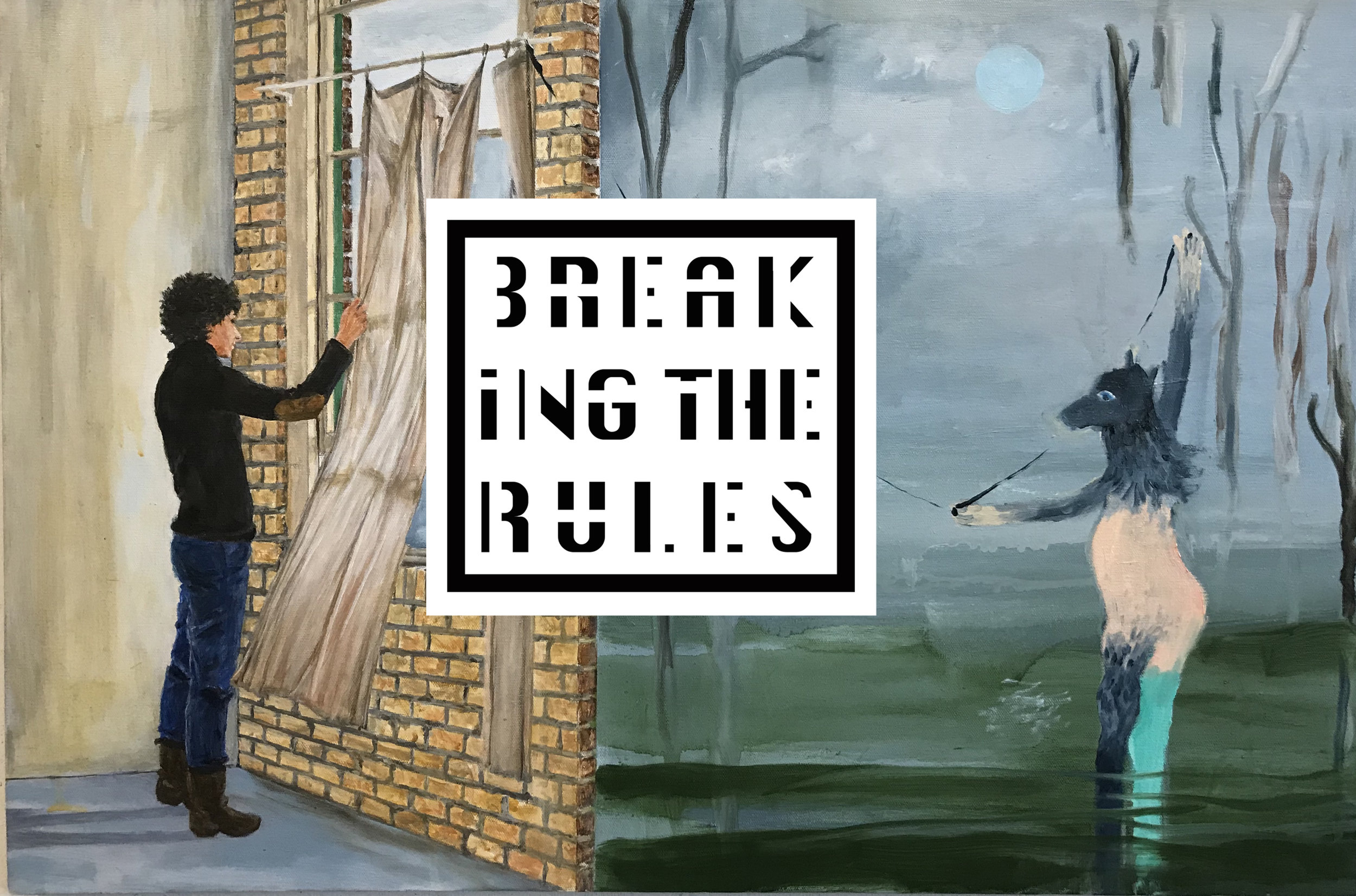 Breaking the Rules_Postcard_Front.jpg