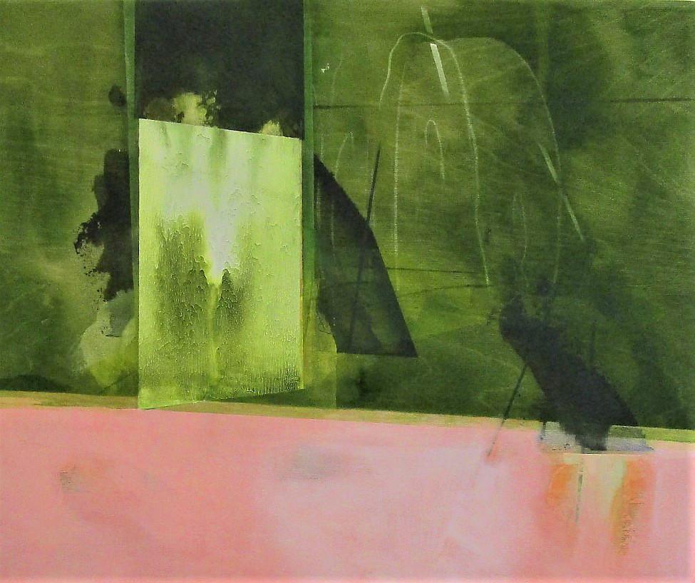 Lydia Kinney