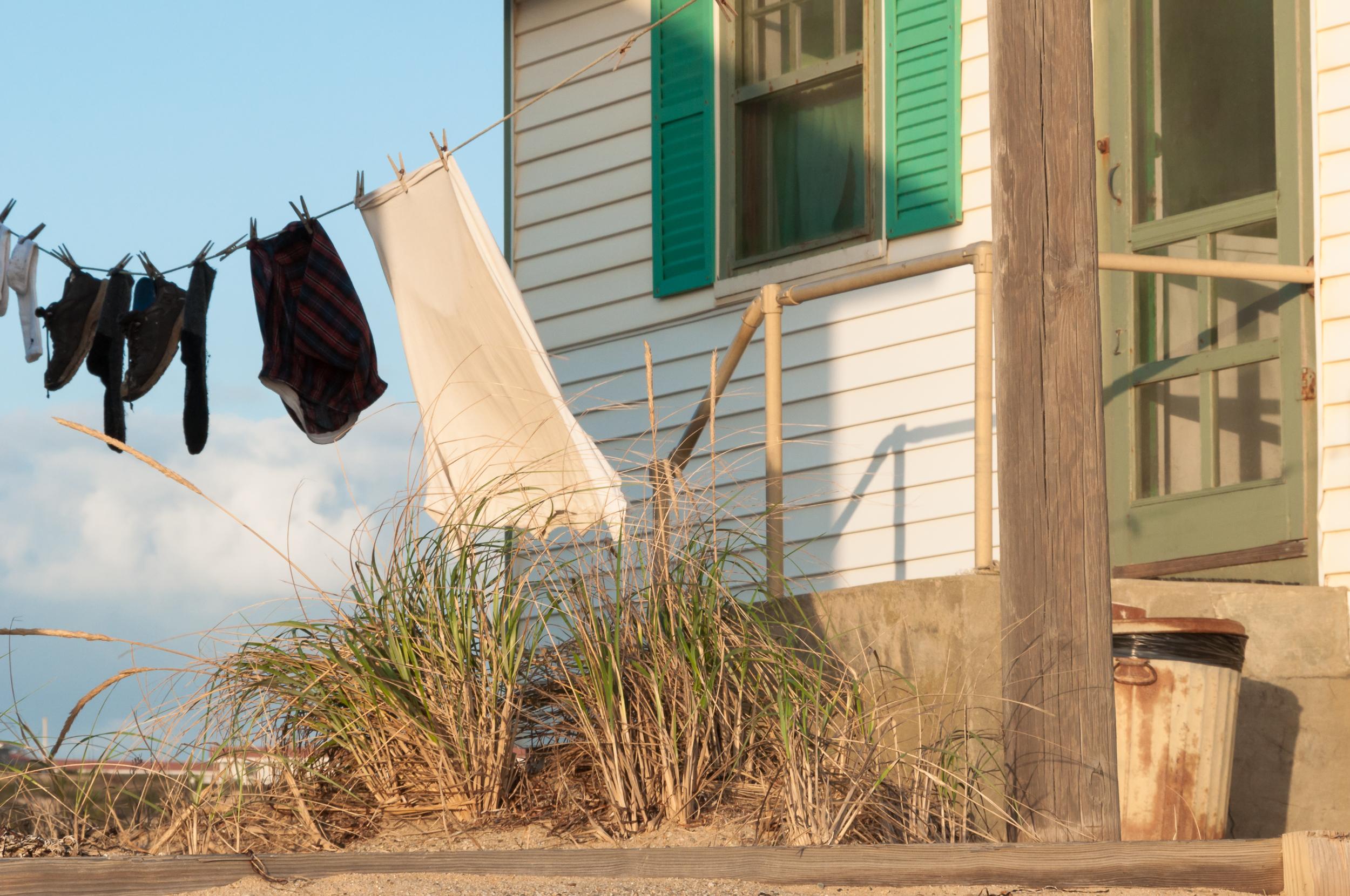 3-BeachAfternoon.jpg