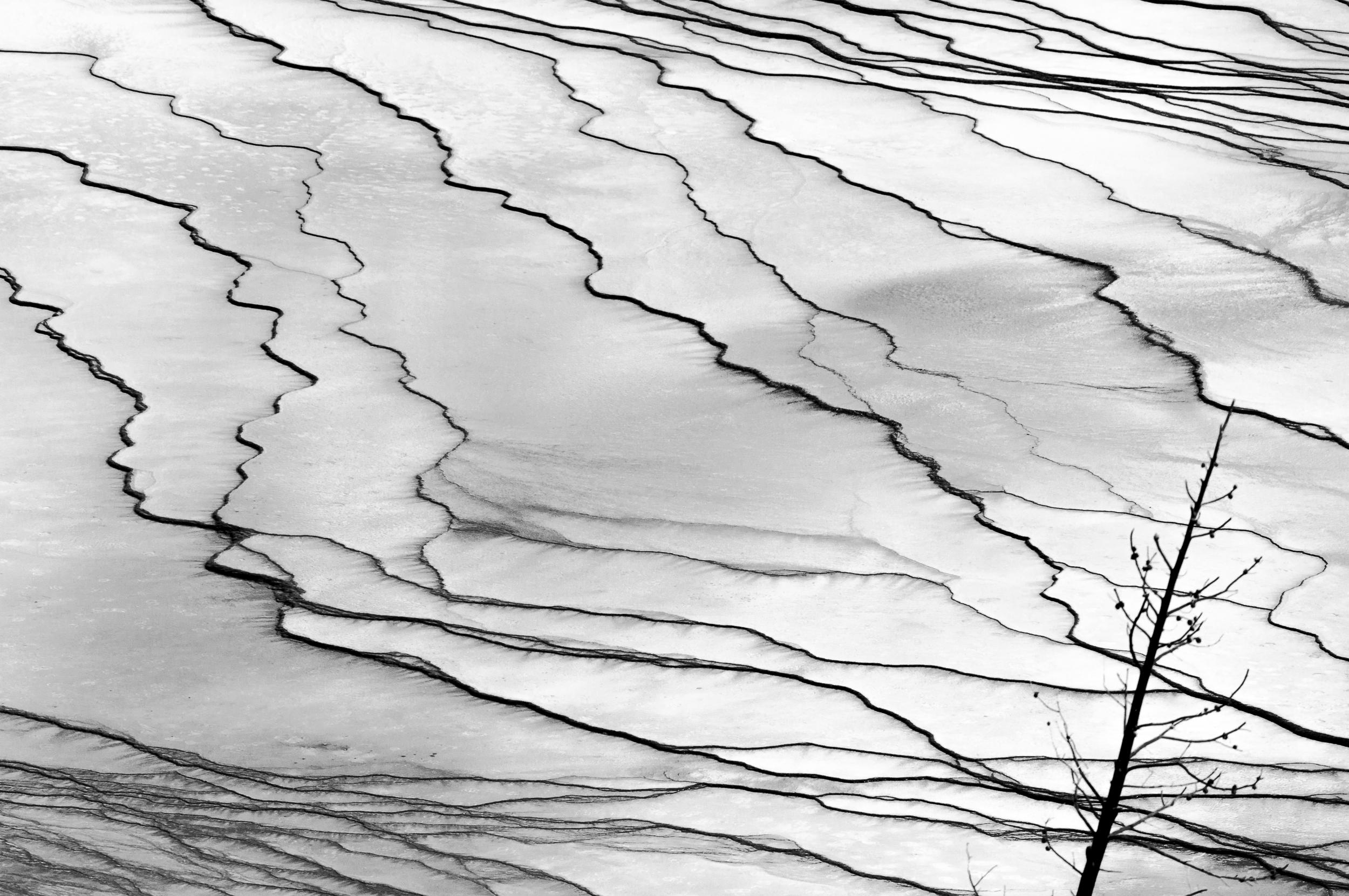 7-TerraceGeometry.jpg